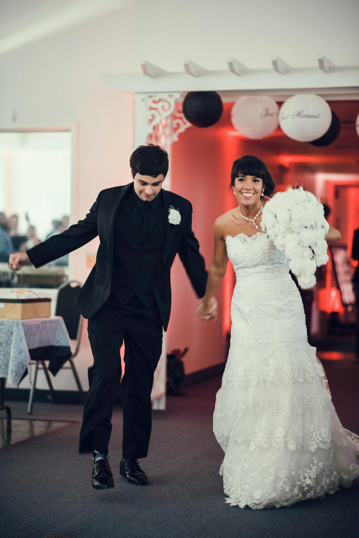 Conner_Wedding_Edits_Web-297.jpg