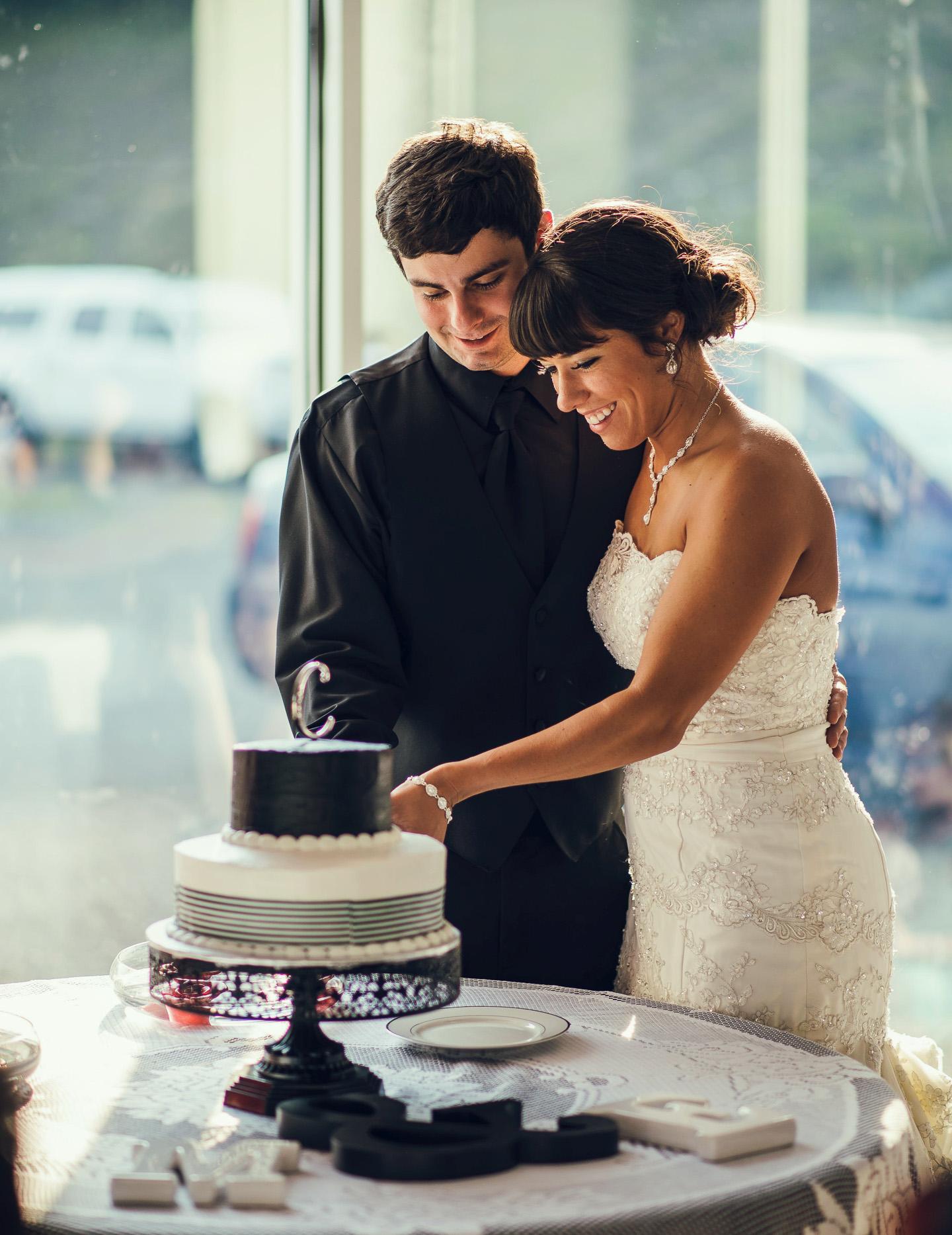 Conner_Wedding_Edits_Web-307.jpg