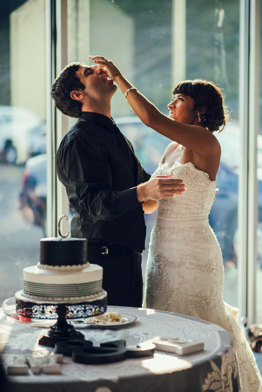 Conner_Wedding_Edits_Web-310.jpg