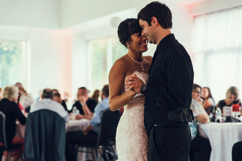 Conner_Wedding_Edits_Web-318.jpg