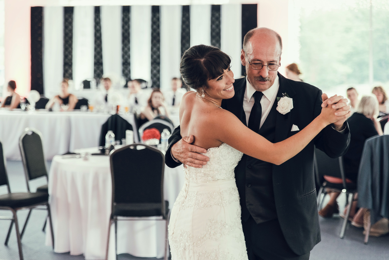 Conner_Wedding_Edits_Web-321.jpg