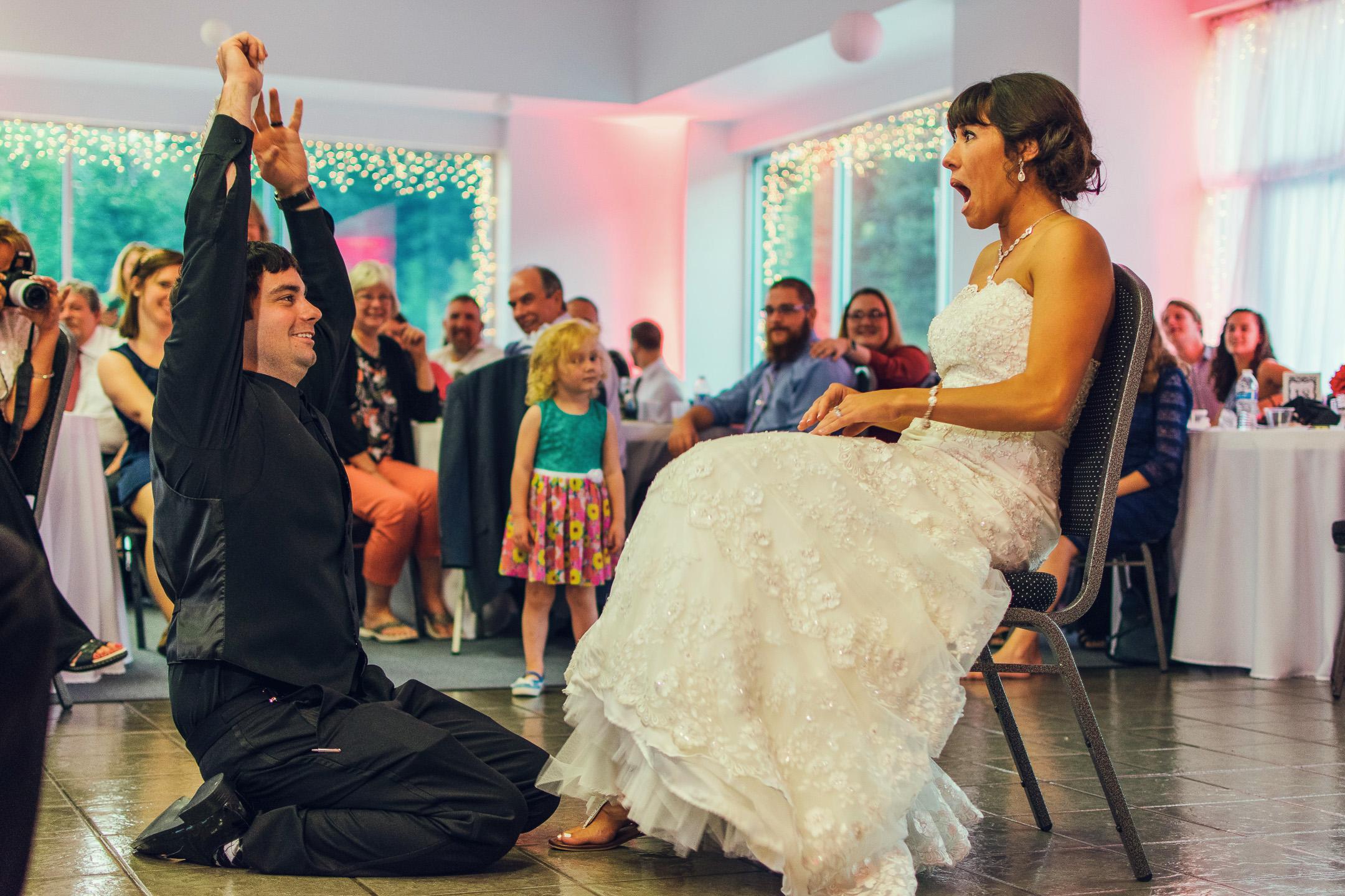 Conner_Wedding_Edits_Web-329.jpg
