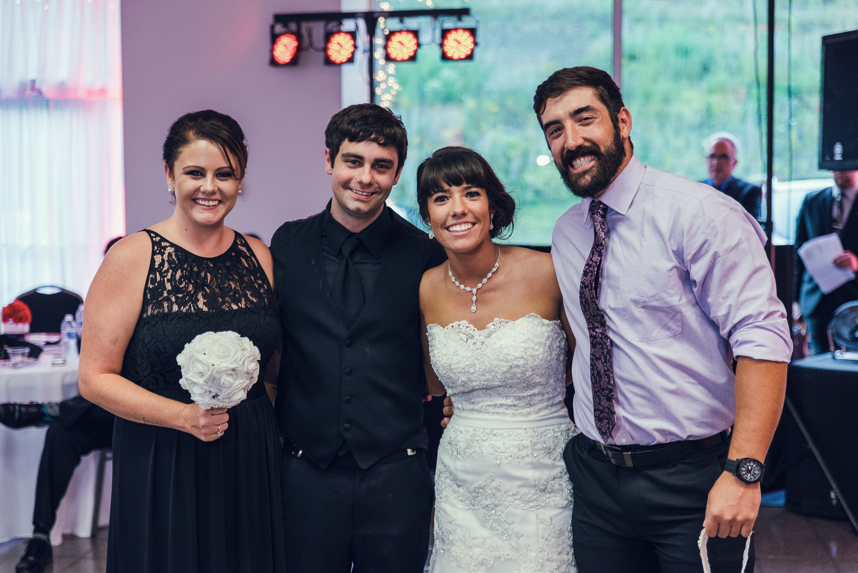 Conner_Wedding_Edits_Web-334.jpg