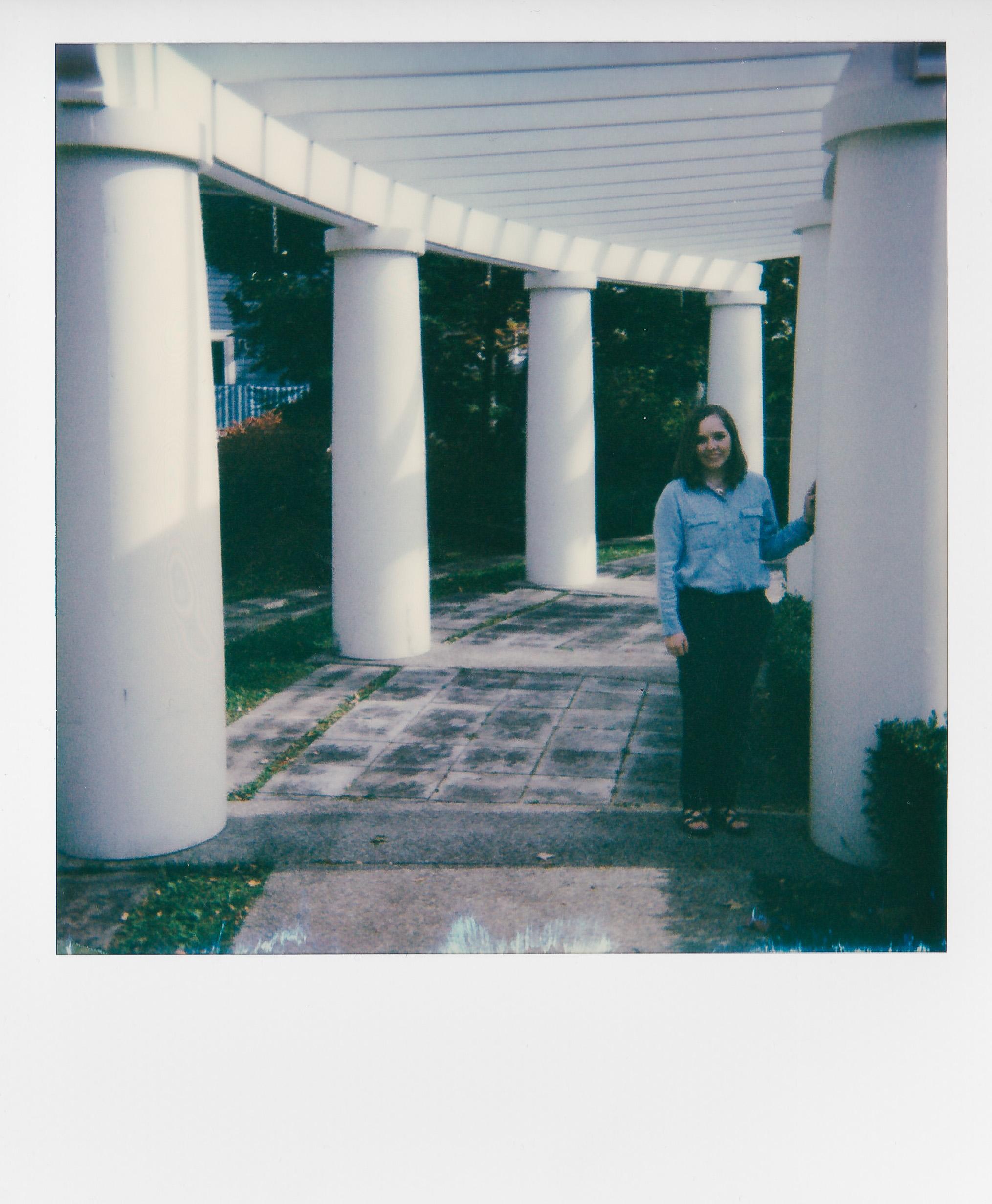 Polaroids_Scan_Chautauqua-1.jpg