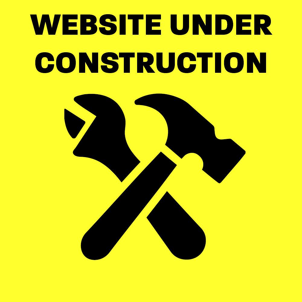WebsiteUnderConstruction.jpg
