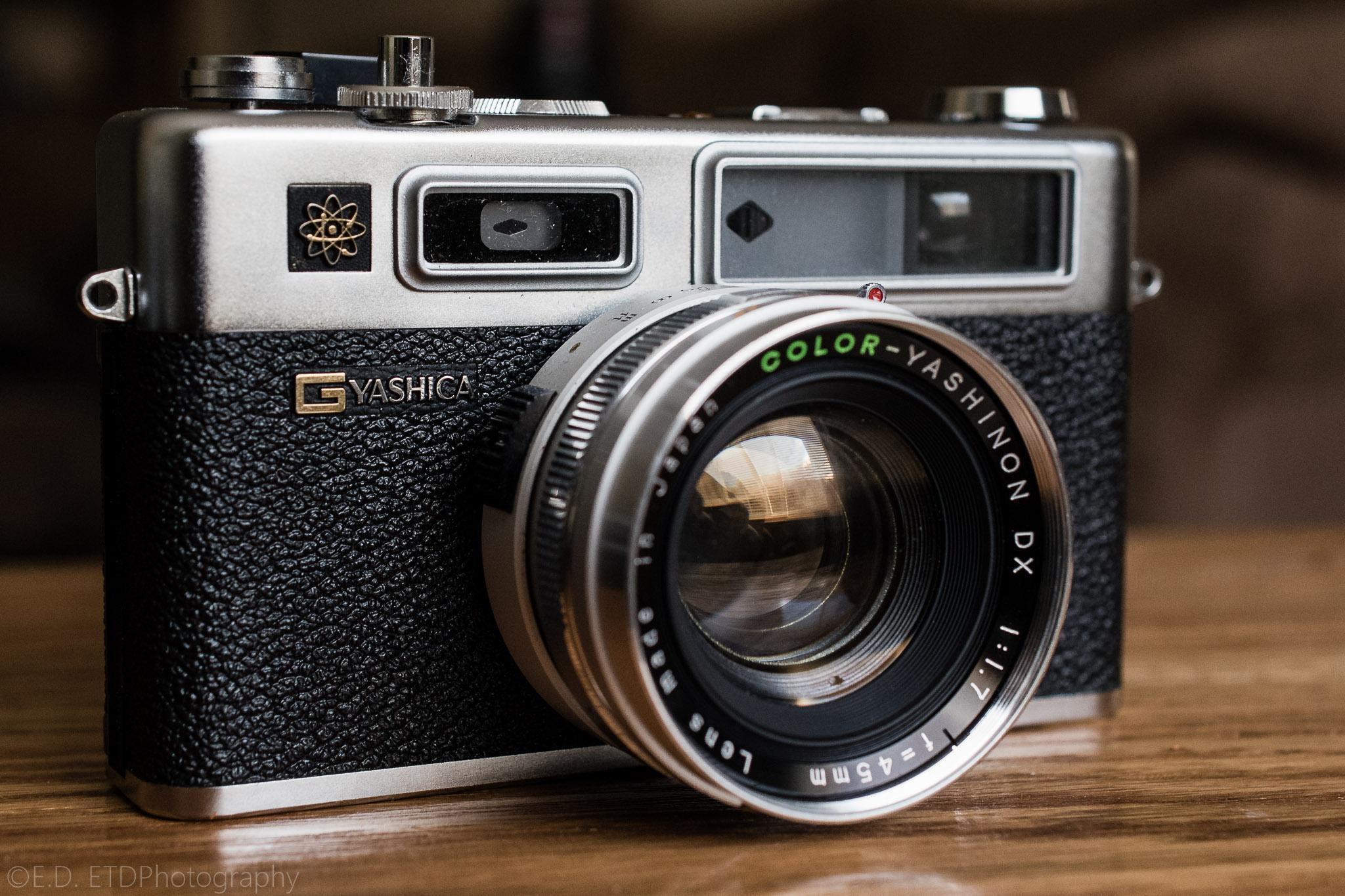 FilmCameraWebSized-4.JPG