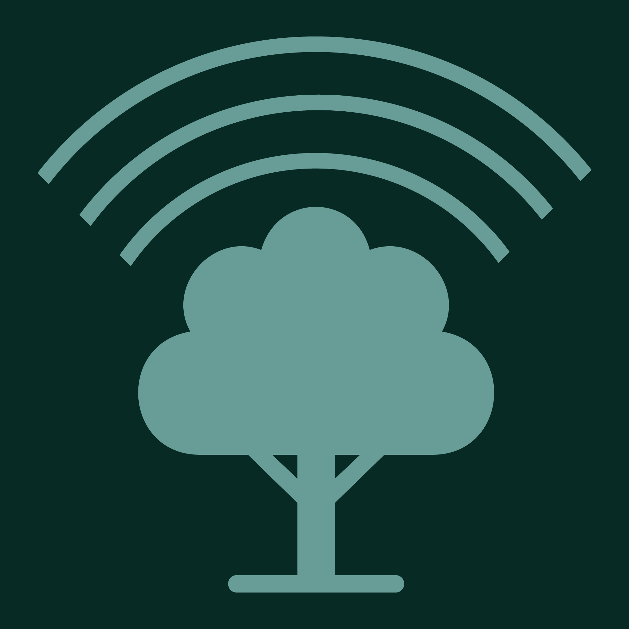 NEW Old-Growth Podcast Series -