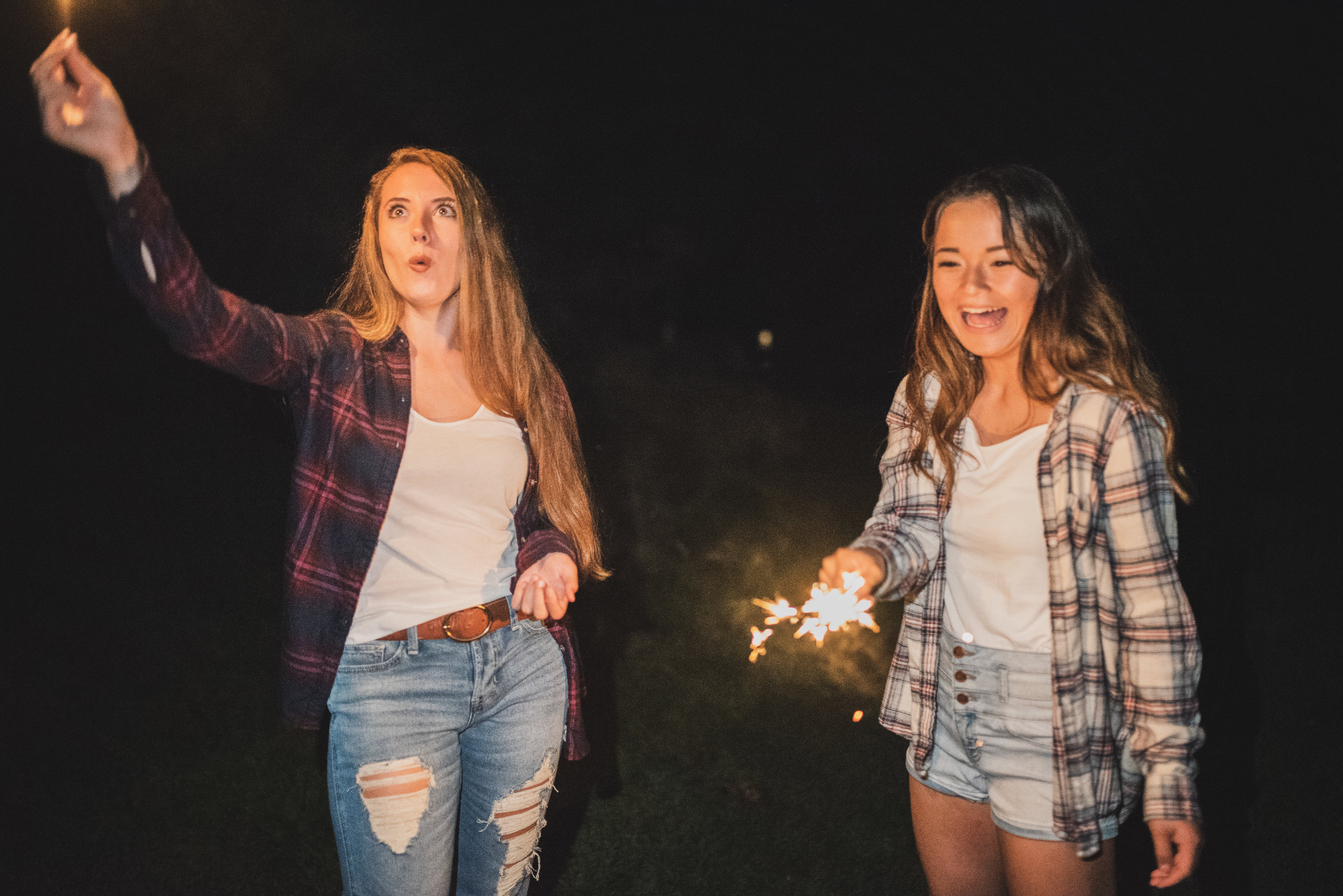 Sunsets_And_Sparklers-13.jpg