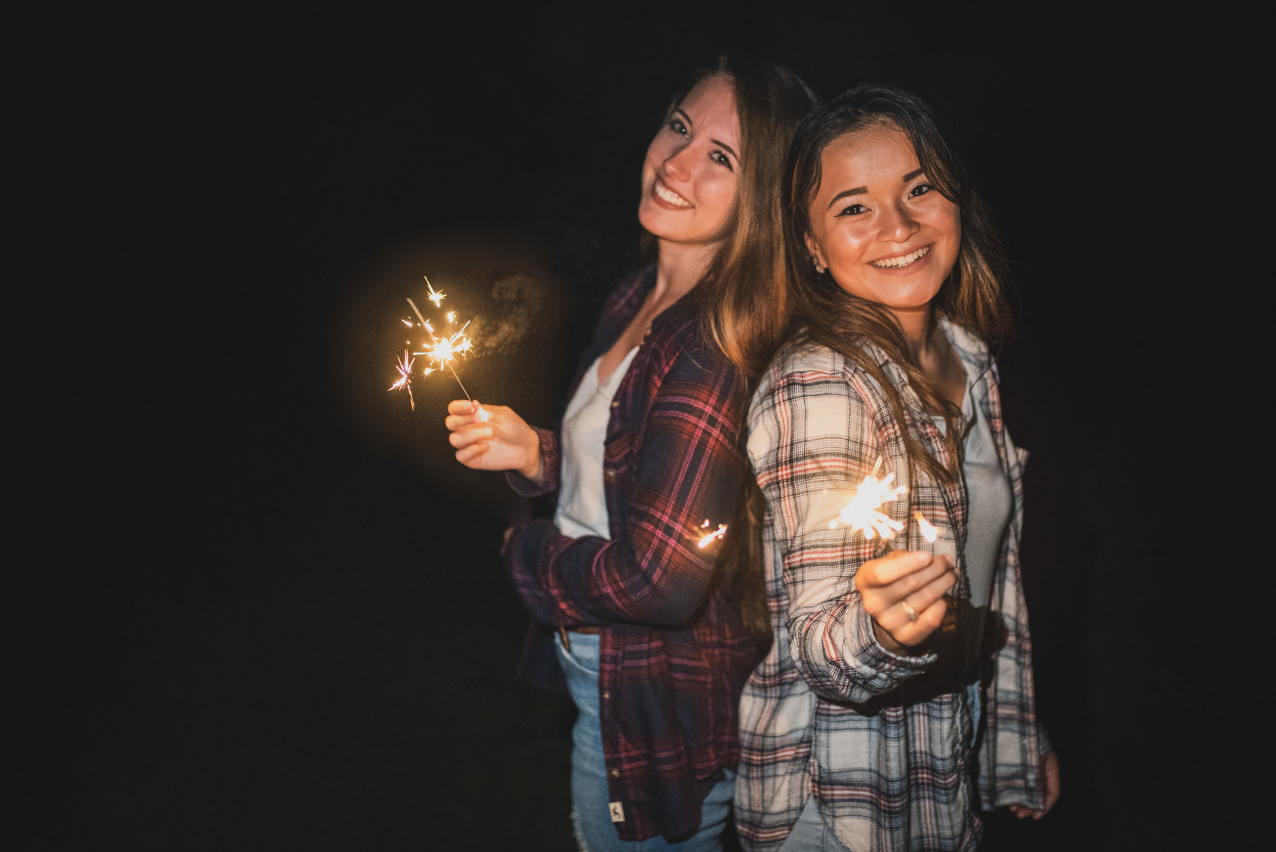 Sunsets_And_Sparklers-18.jpg