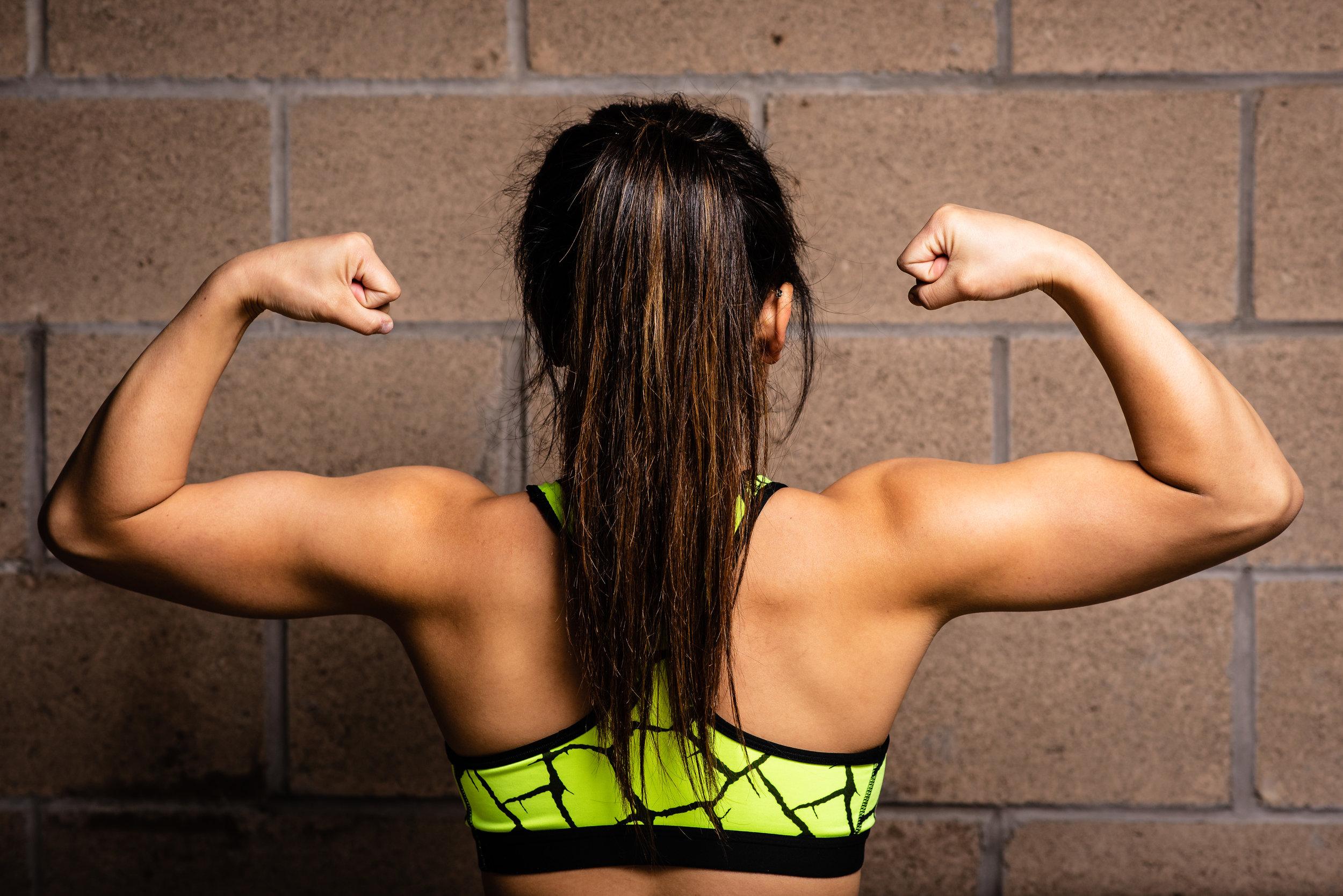 Arika_Fitness_Nike_UA-10.jpg
