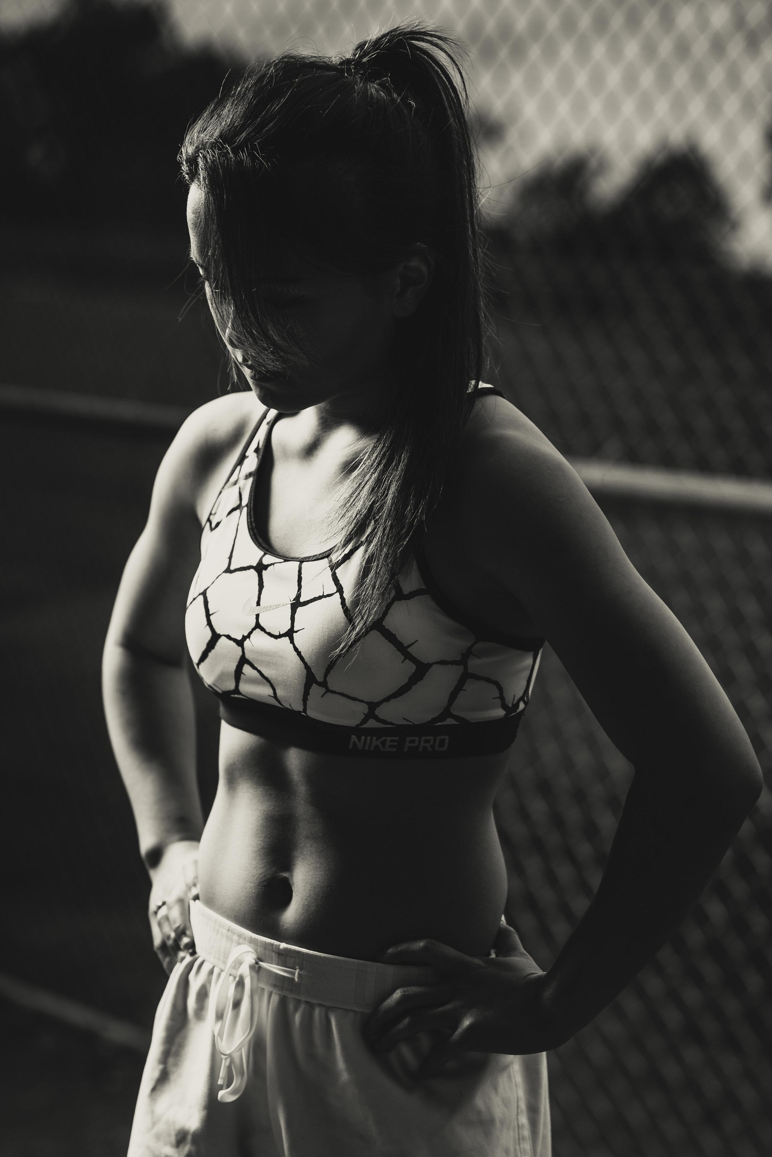 Arika_Fitness_Nike_UA-14.jpg
