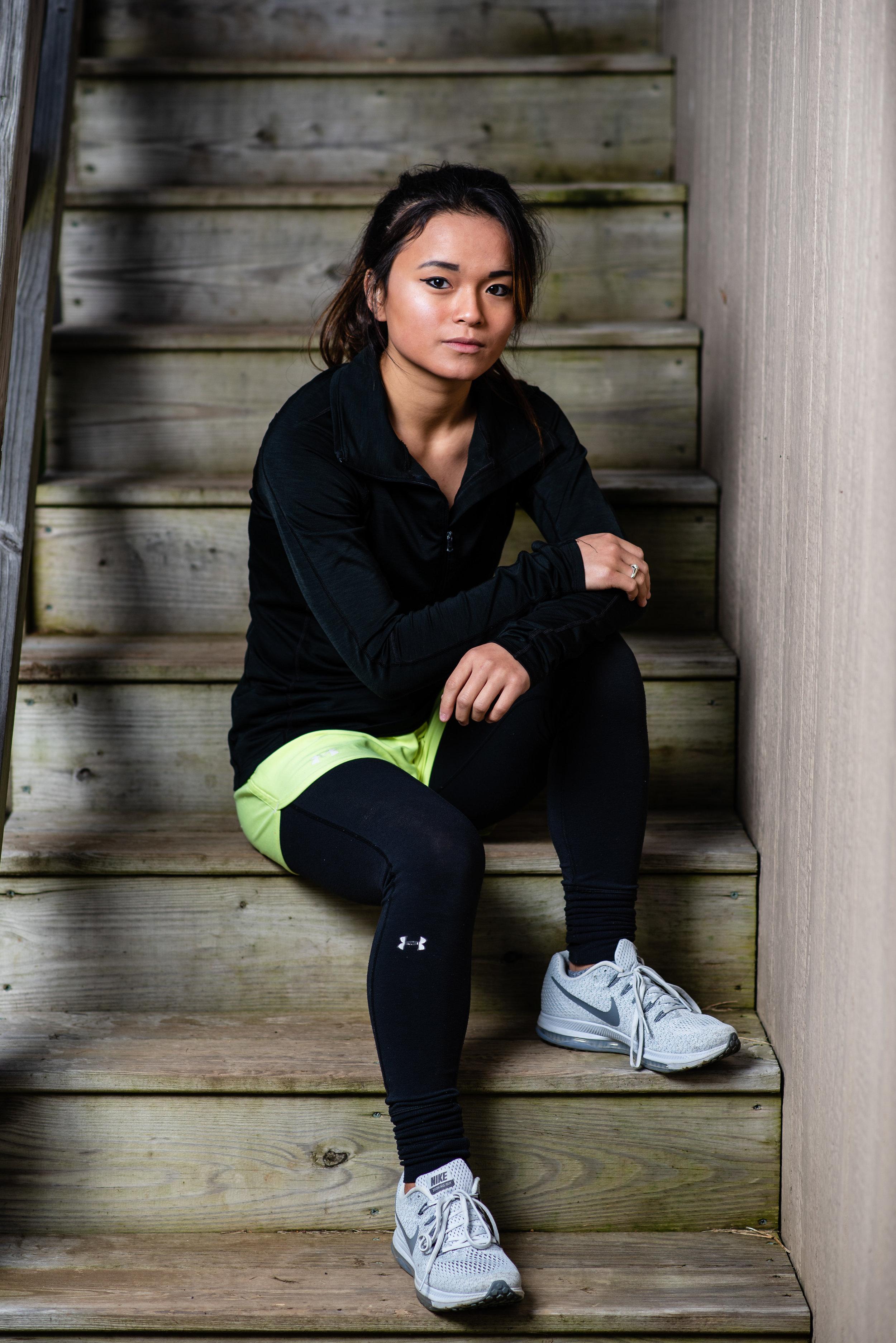 Arika_Fitness_Nike_UA-18.jpg