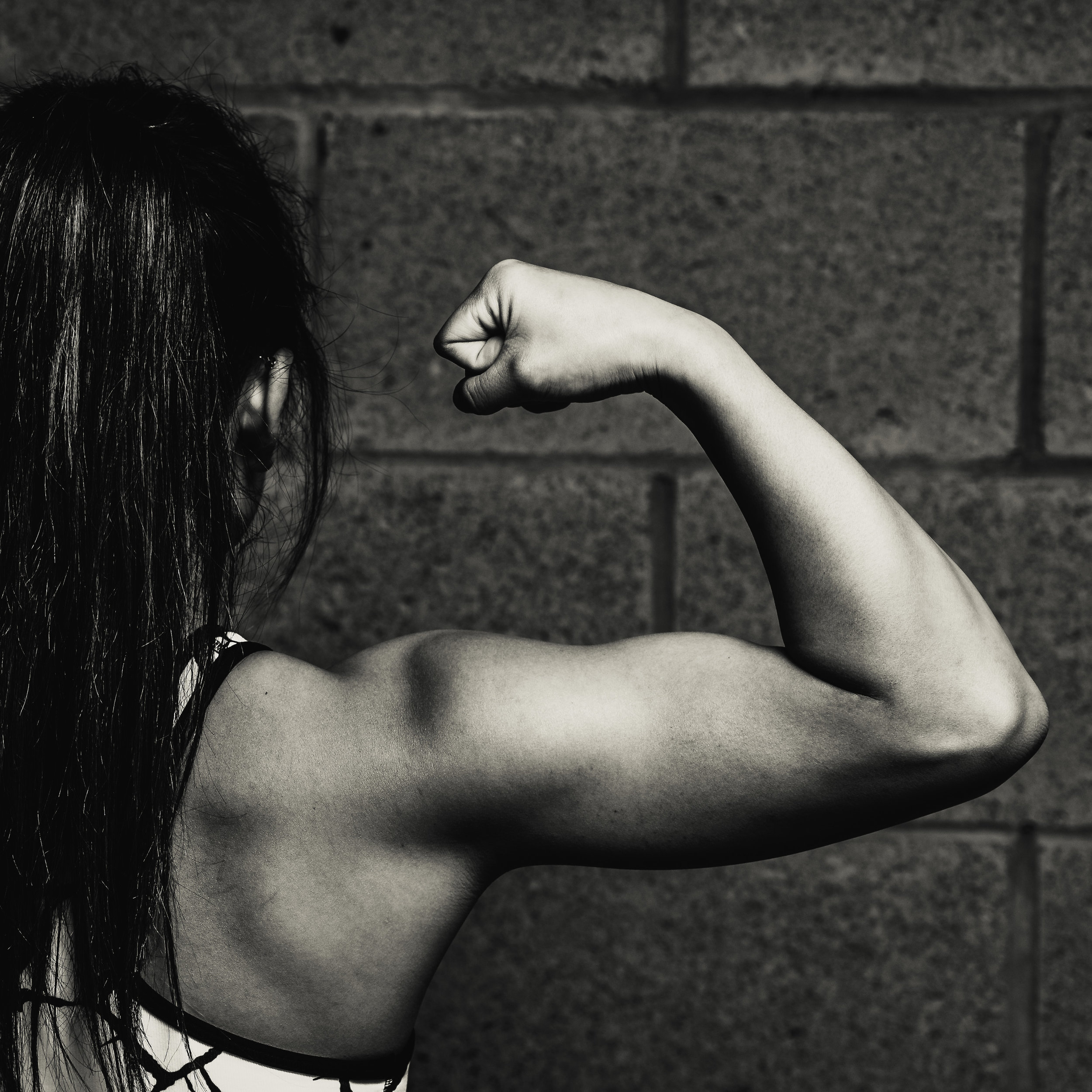 Arika_Fitness_Nike_UA-11.jpg
