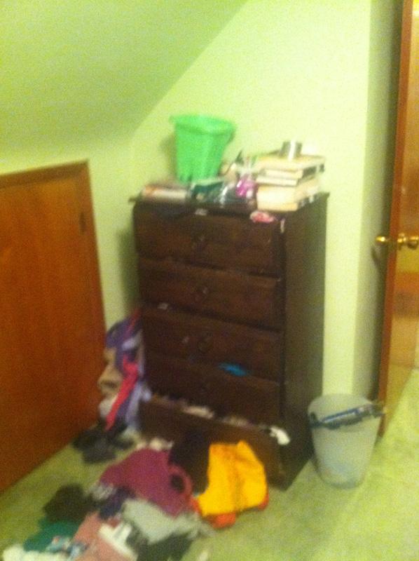 before_dresser.jpg
