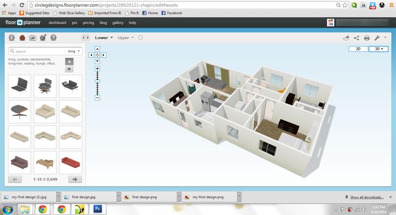 fpscreenshot3d.jpg