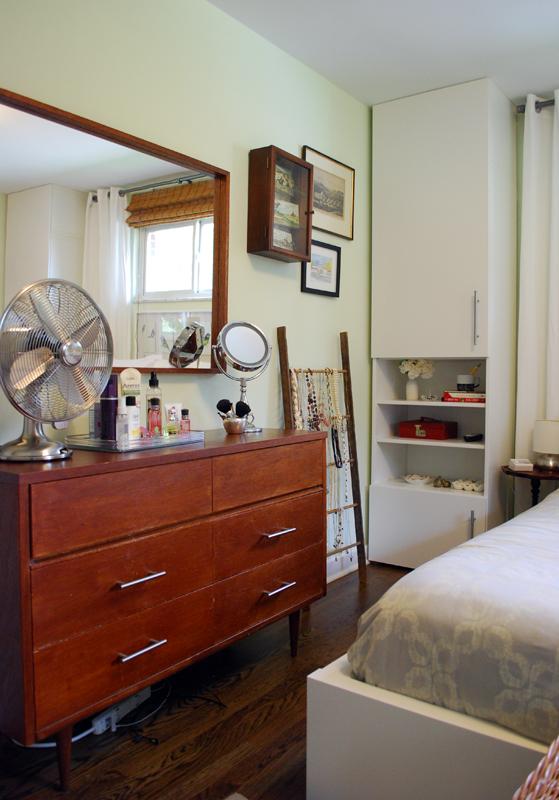 bedroom_dresser.jpg