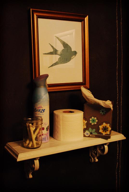 shelf copy.jpg