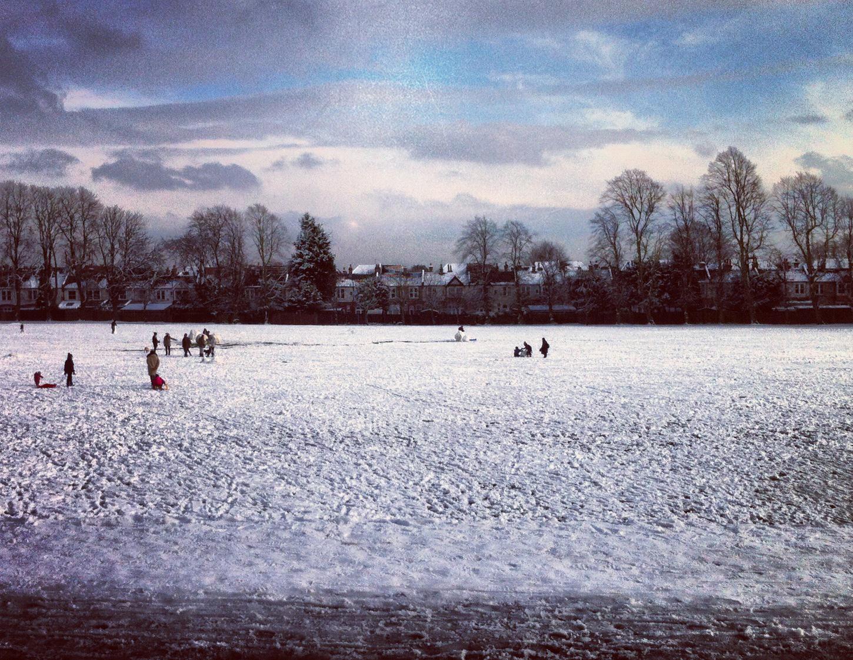 SnowAtBroomfieldPark.jpg