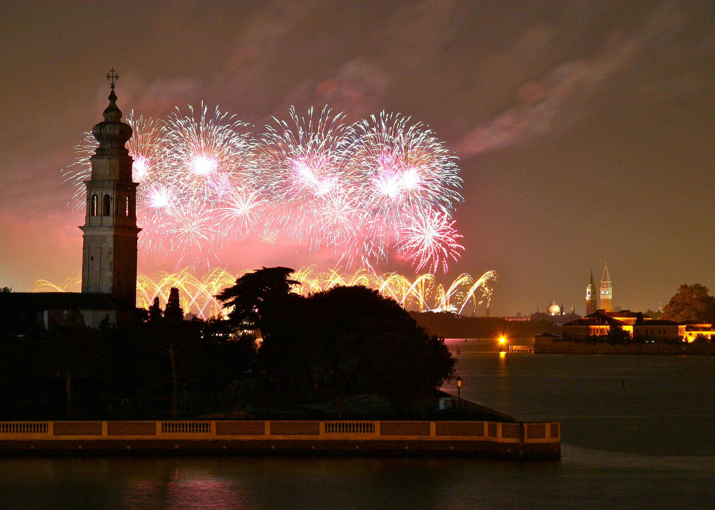 FireworksVenice.jpg
