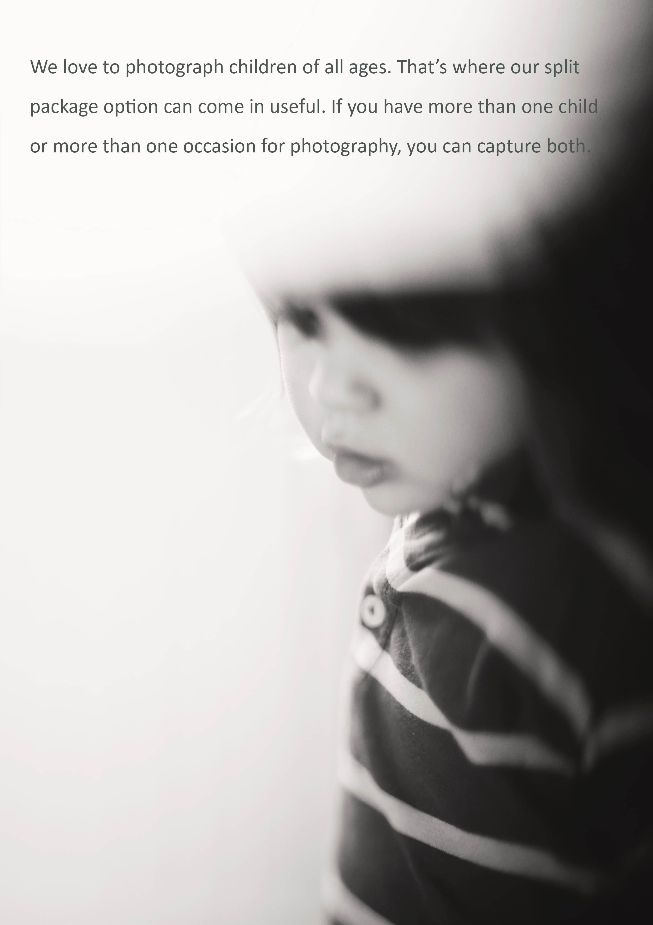 Family_Photography_Brochure_P6.jpg