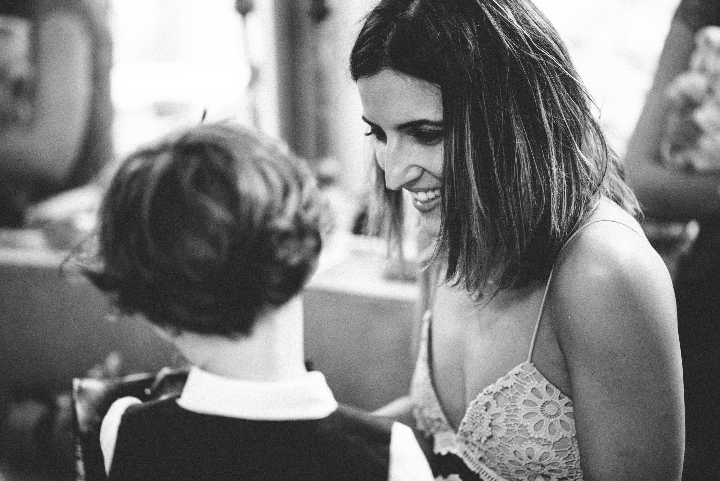 Garden Wedding photography Barley Herefordshire - Tracy + Matt -51.jpg