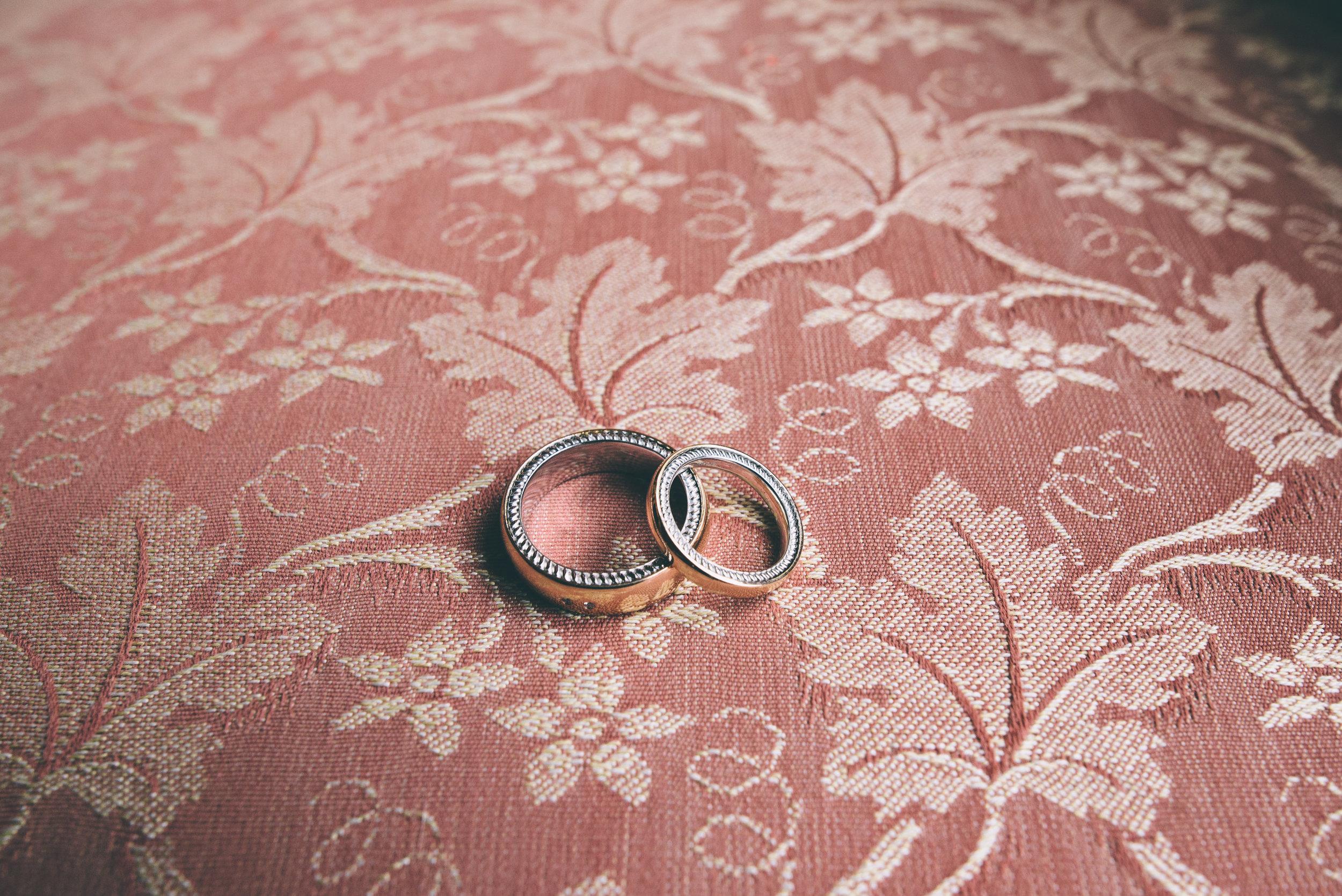Garden Wedding photography Barley Herefordshire - Tracy + Matt -80.jpg