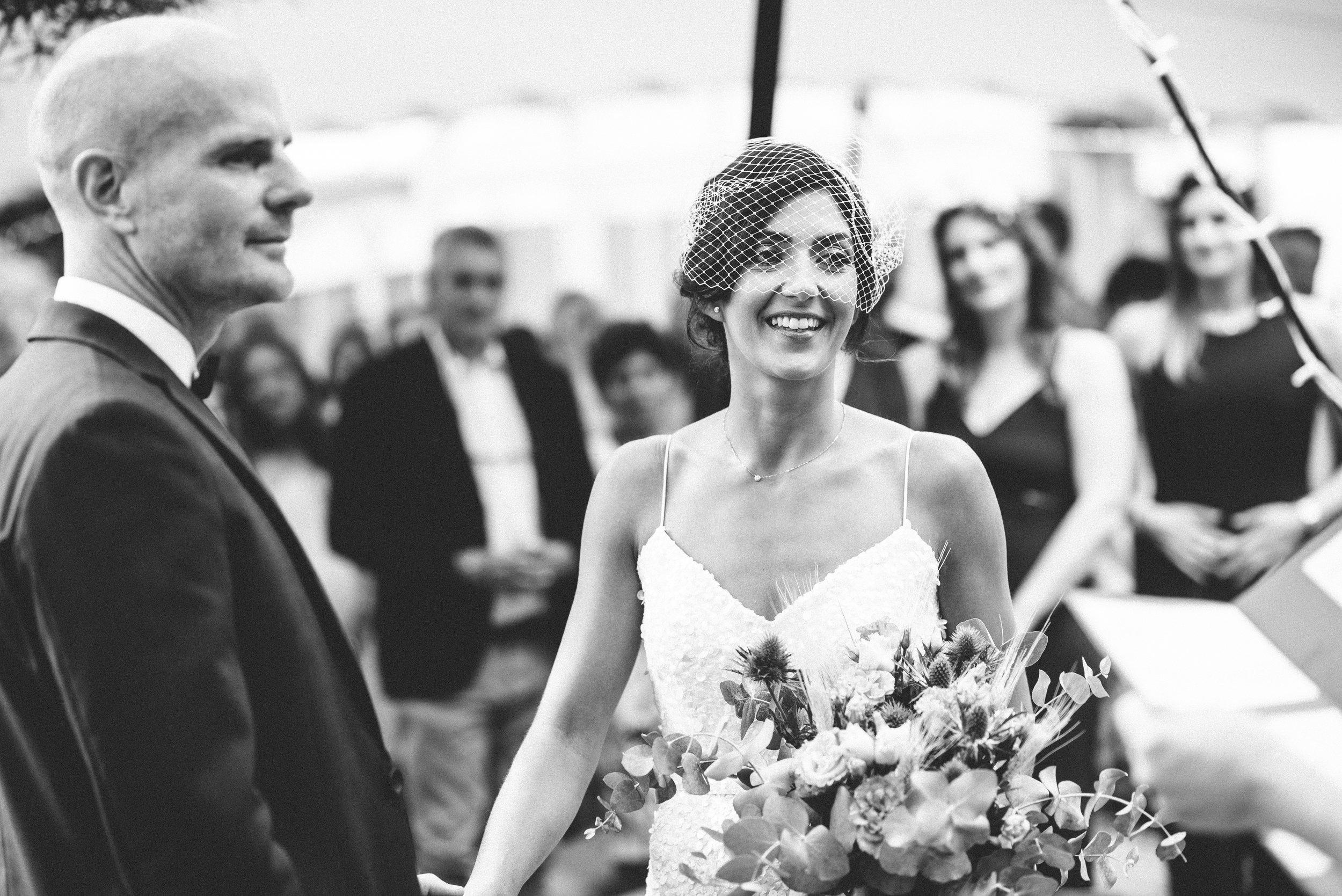 Garden Wedding photography Barley Herefordshire - Tracy + Matt -153 (1).jpg