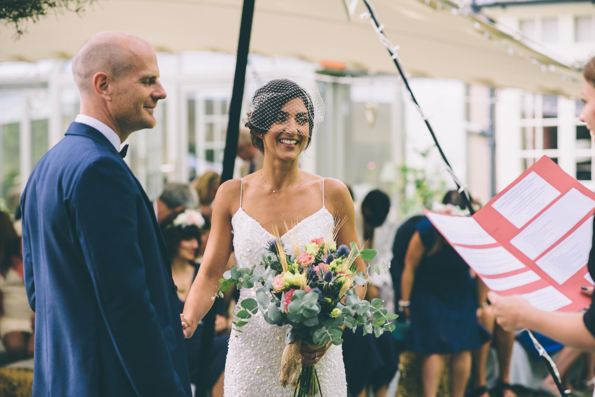 Garden Wedding photography Barley Herefordshire - Tracy + Matt -155.jpg