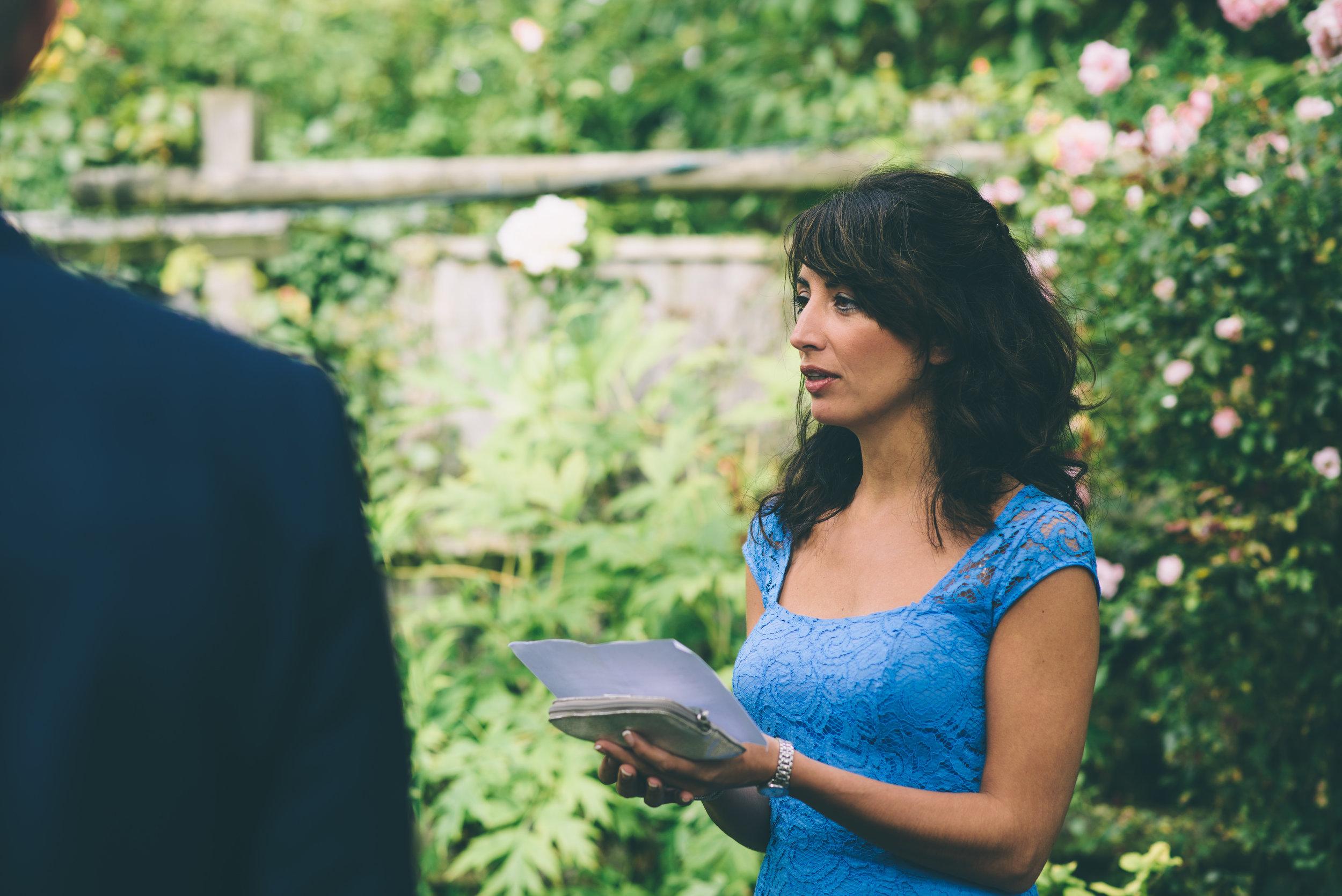 Garden Wedding photography Barley Herefordshire - Tracy + Matt -161.jpg