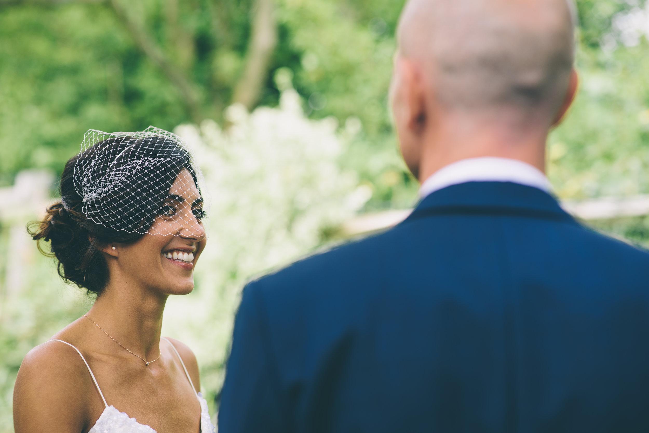 Garden Wedding photography Barley Herefordshire - Tracy + Matt -164.jpg