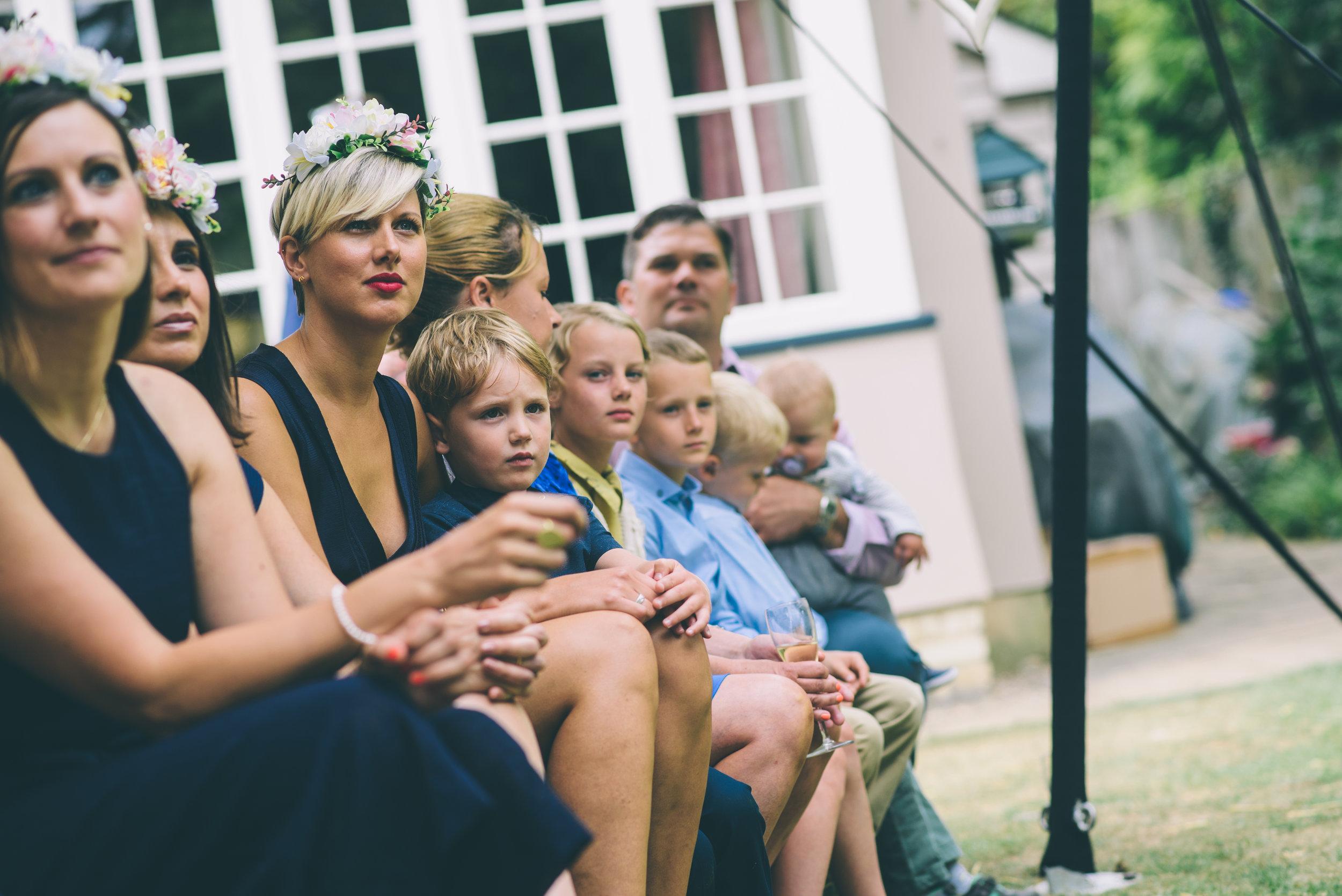 Garden Wedding photography Barley Herefordshire - Tracy + Matt -169.jpg