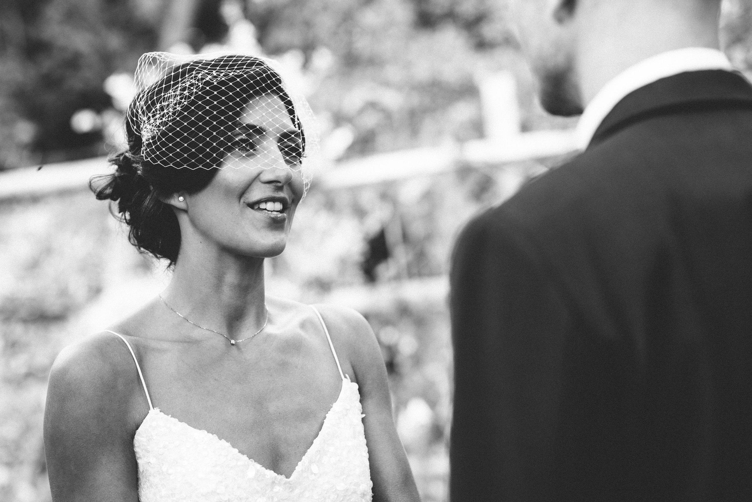Garden Wedding photography Barley Herefordshire - Tracy + Matt -181.jpg
