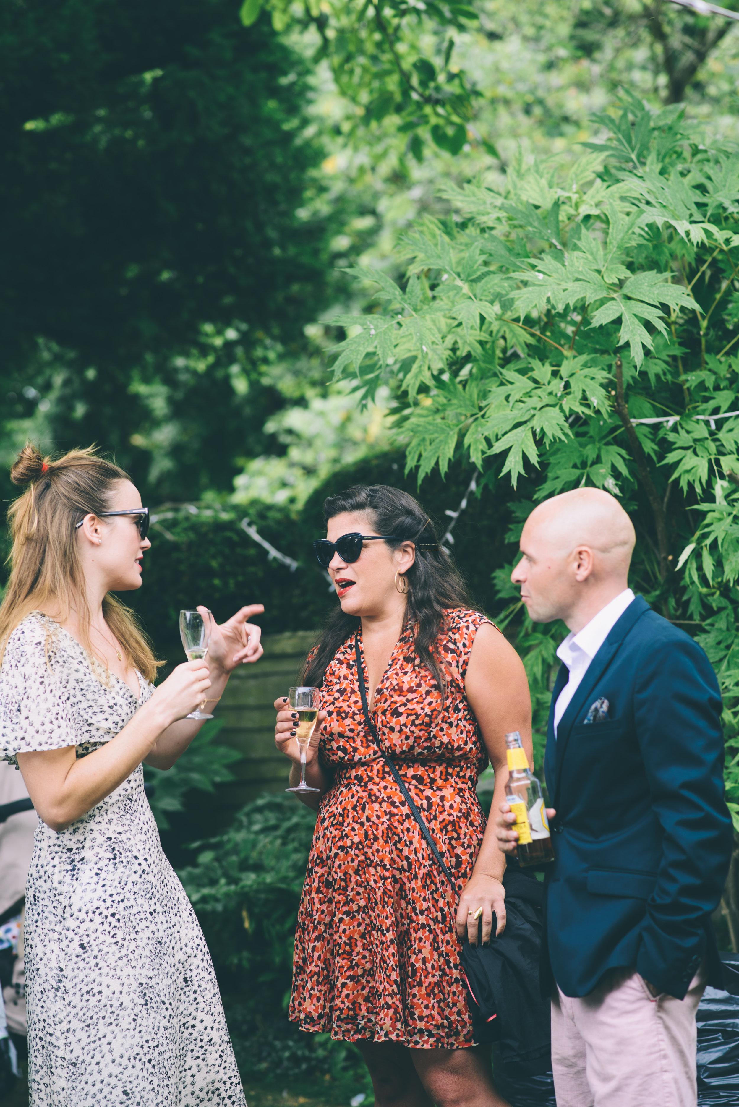 Garden Wedding photography Barley Herefordshire - Tracy + Matt -211.jpg