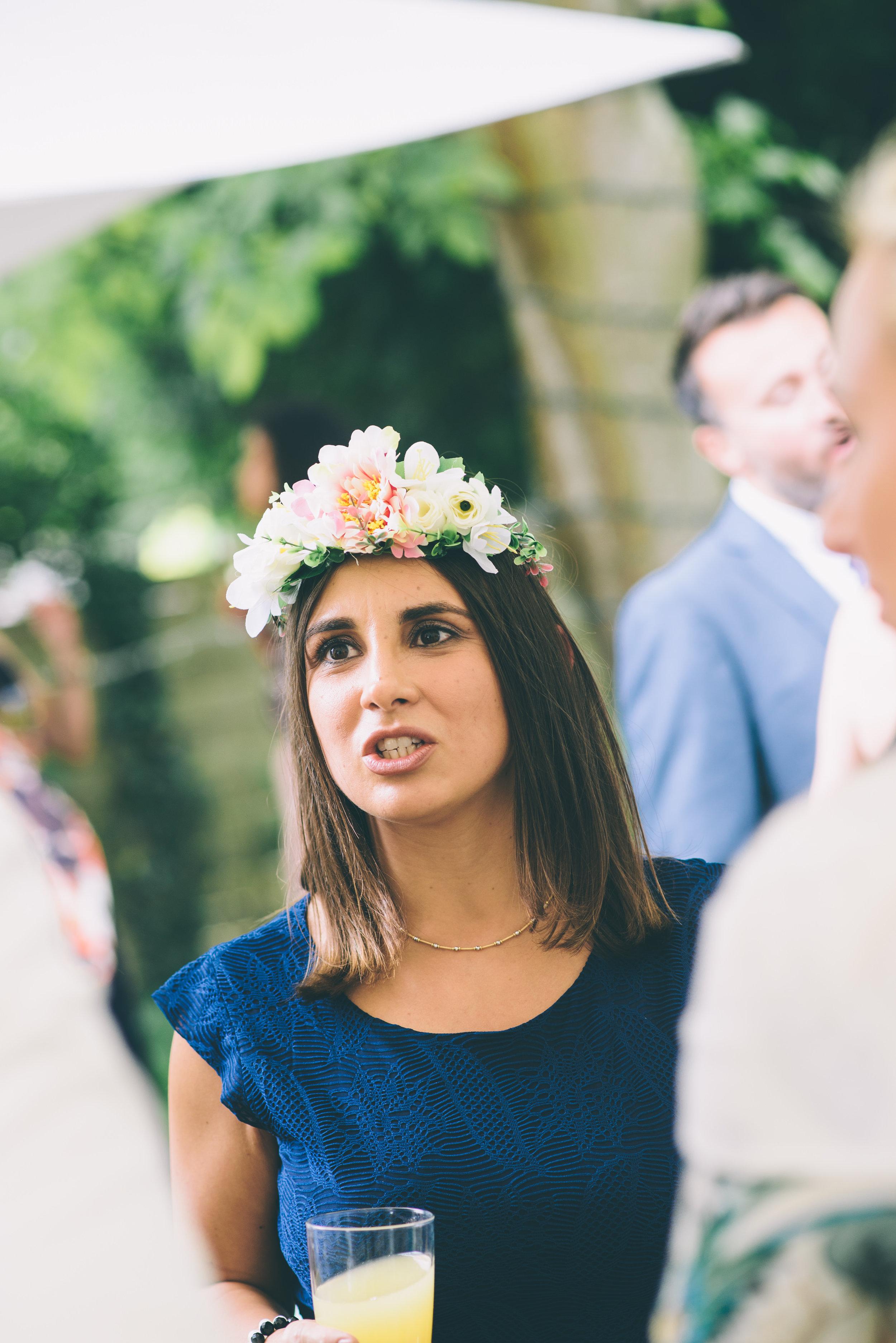 Garden Wedding photography Barley Herefordshire - Tracy + Matt -212.jpg