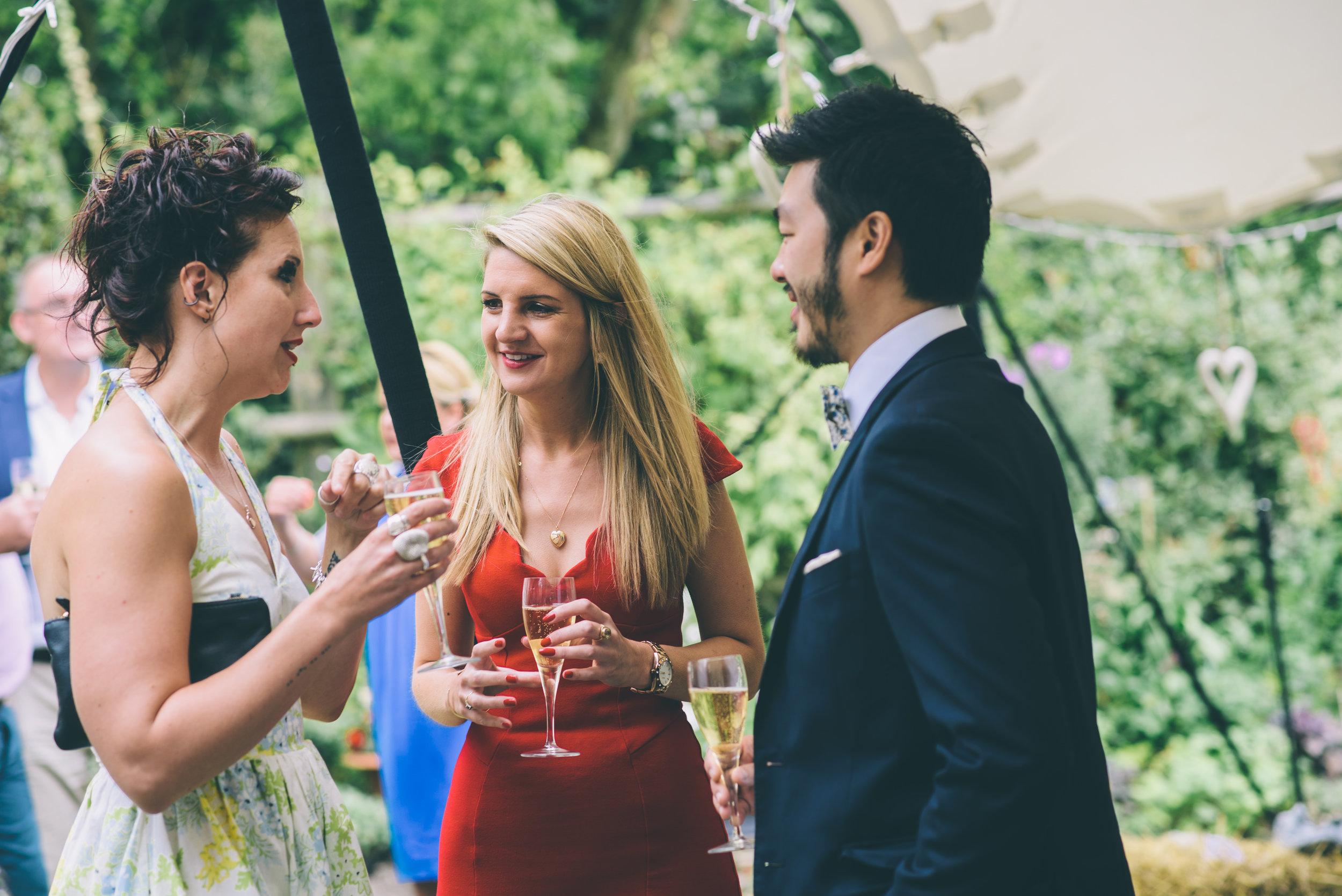 Garden Wedding photography Barley Herefordshire - Tracy + Matt -223.jpg