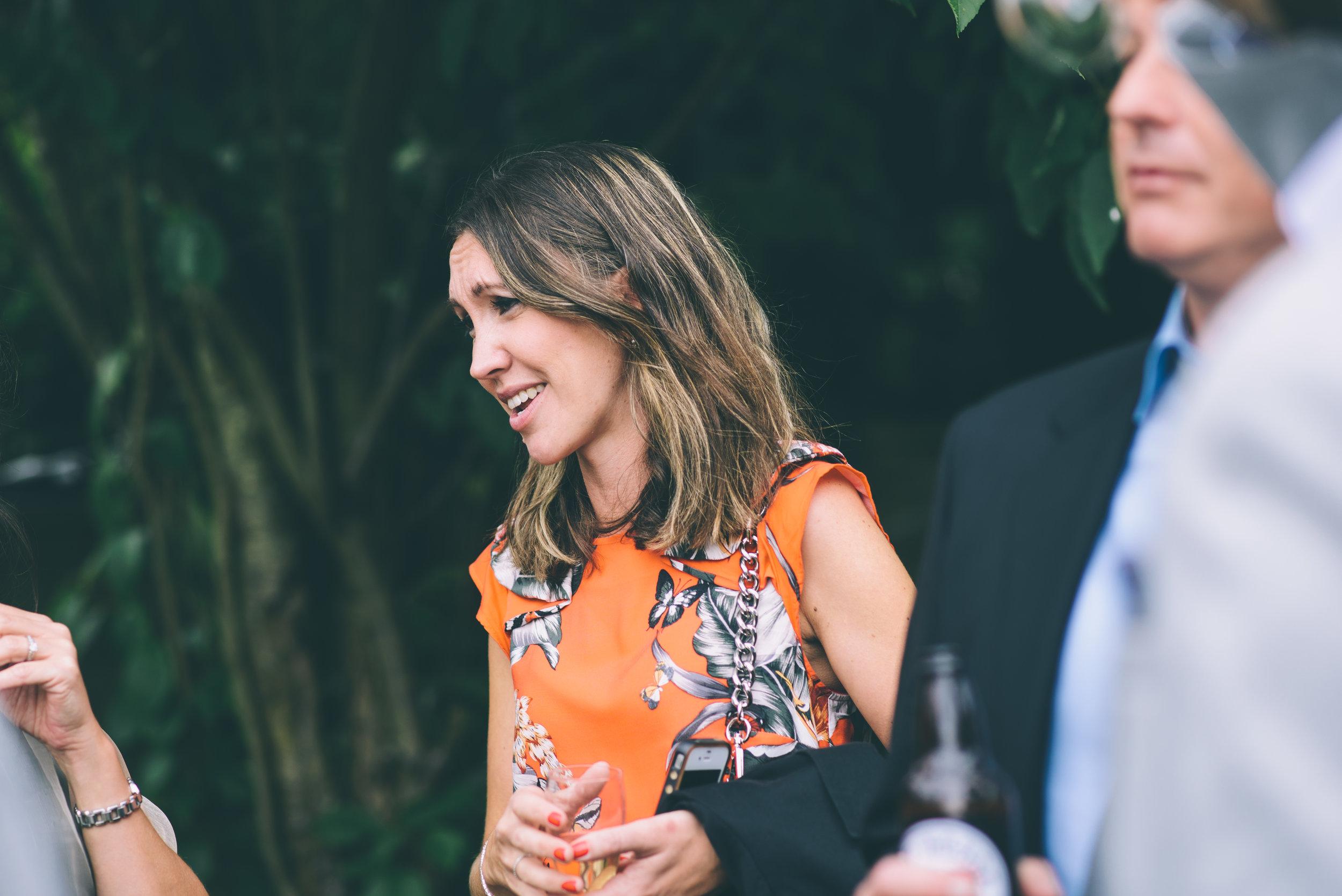 Garden Wedding photography Barley Herefordshire - Tracy + Matt -261.jpg