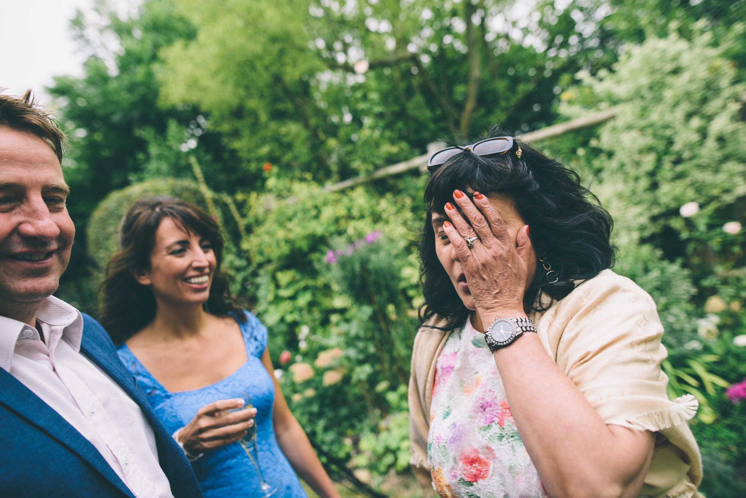 Garden Wedding photography Barley Herefordshire - Tracy + Matt -274.jpg