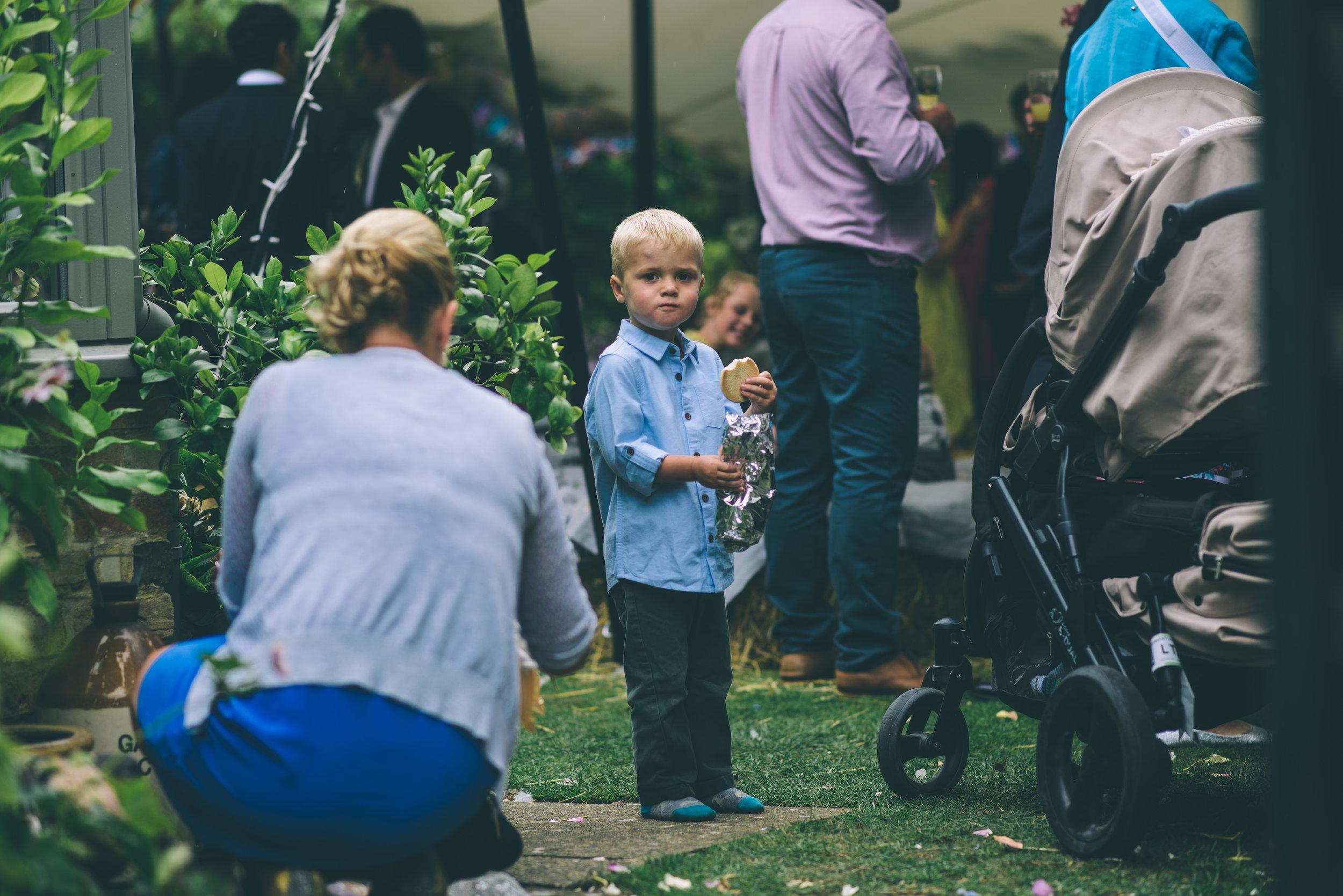 Garden Wedding photography Barley Herefordshire - Tracy + Matt -279.jpg