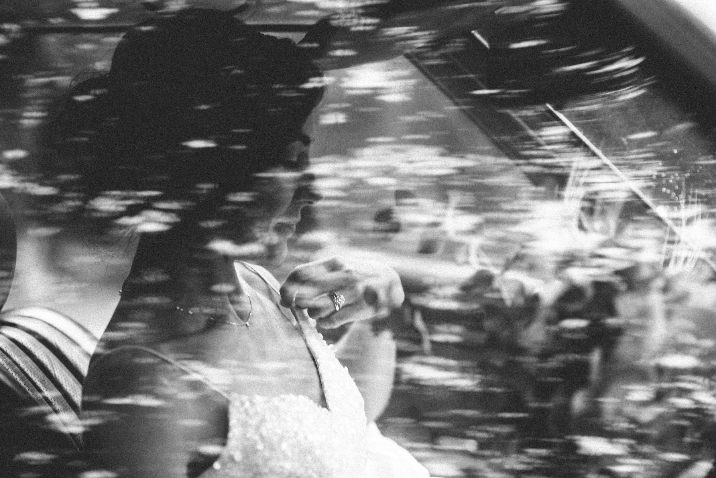 Garden Wedding photography Barley Herefordshire - Tracy + Matt -299.jpg