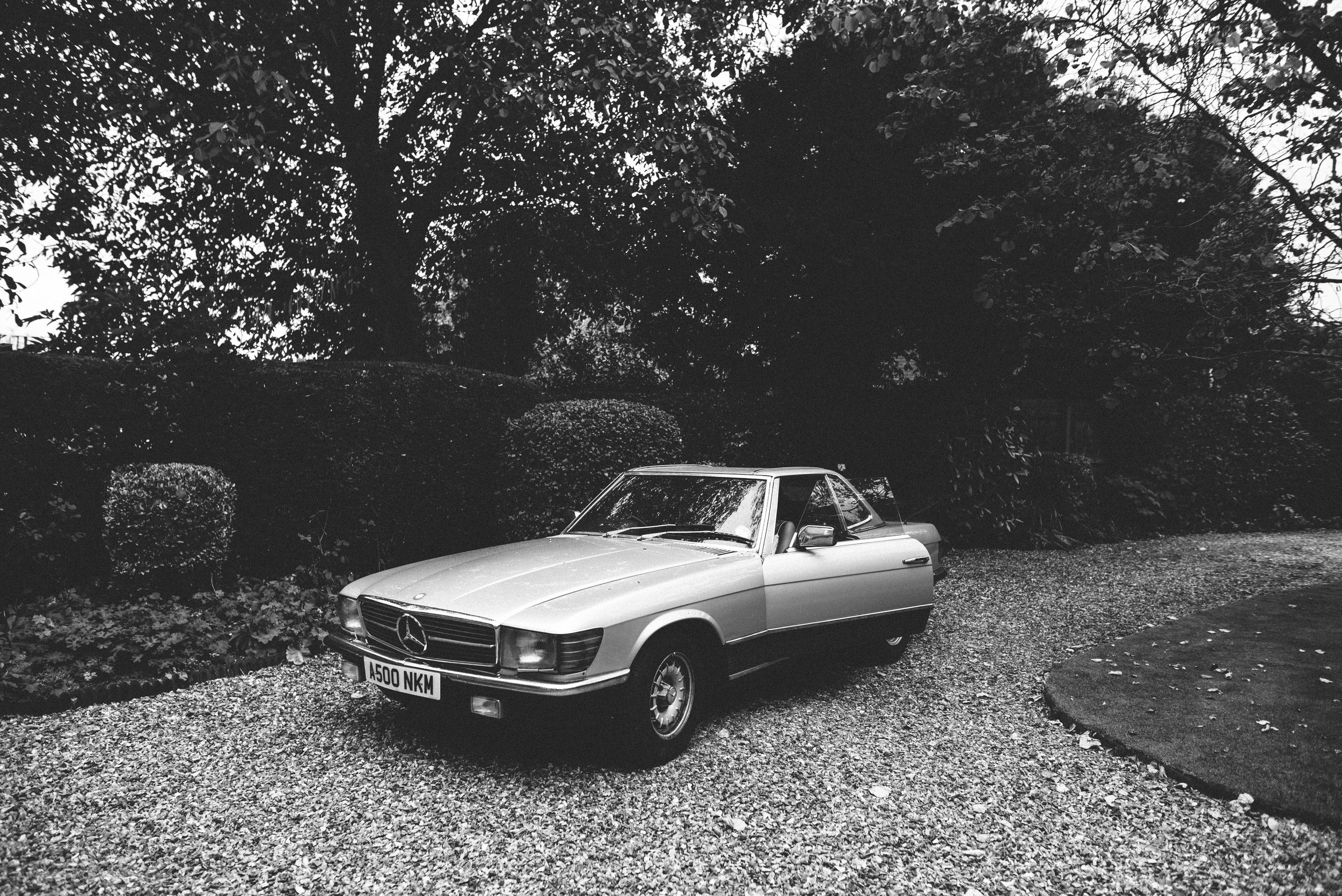 Garden Wedding photography Barley Herefordshire - Tracy + Matt -316.jpg