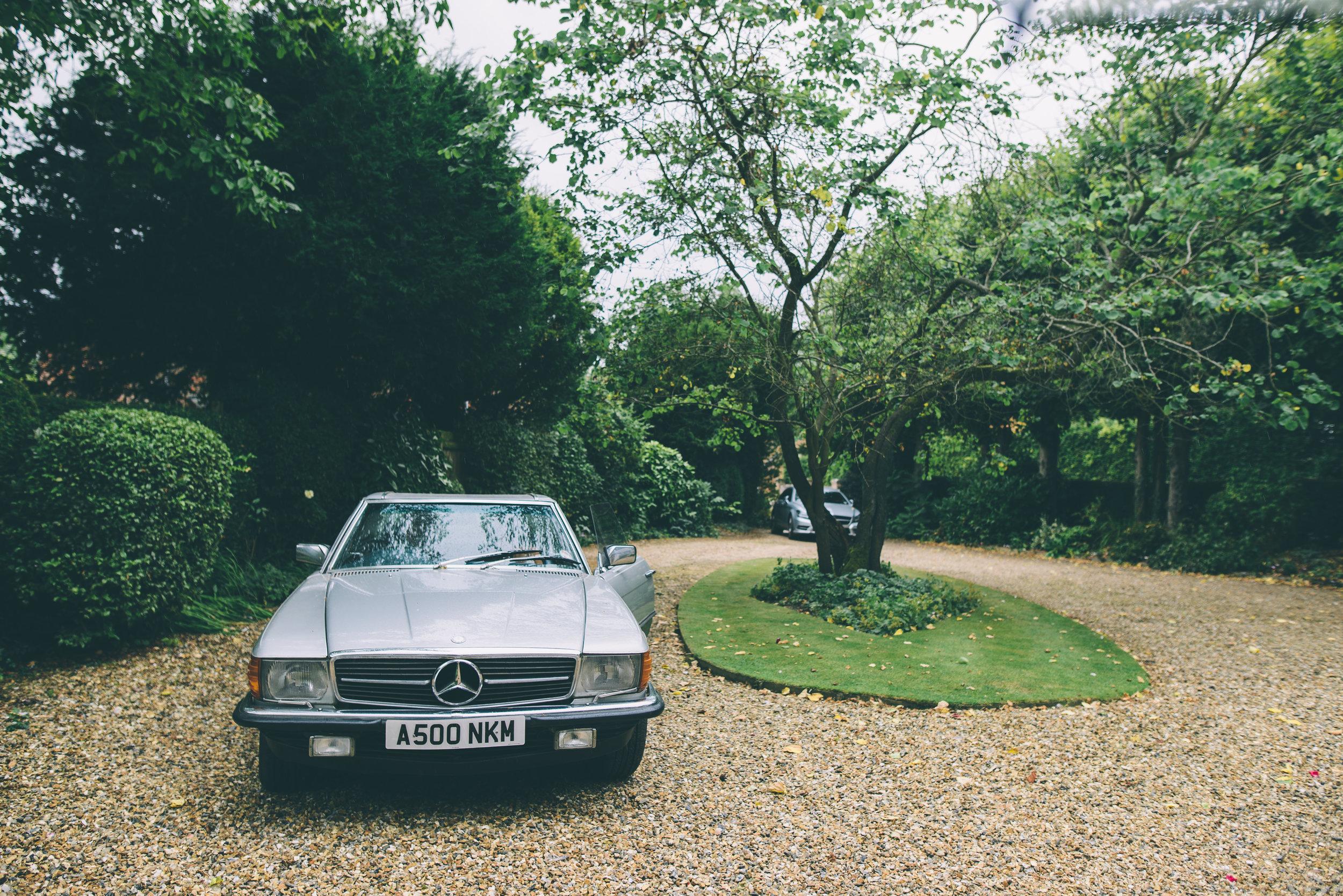 Garden Wedding photography Barley Herefordshire - Tracy + Matt -315.jpg