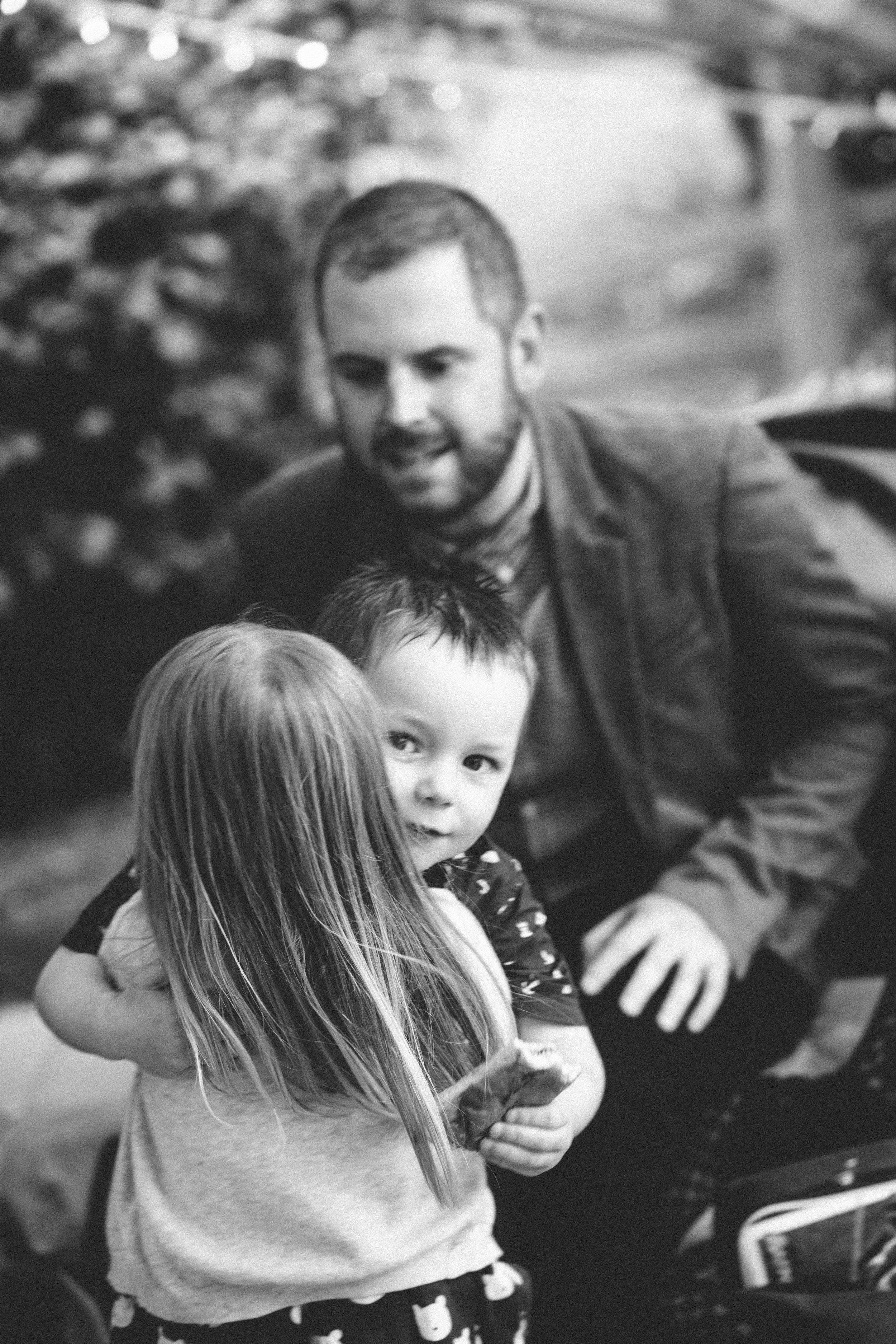 Garden Wedding photography Barley Herefordshire - Tracy + Matt -344.jpg