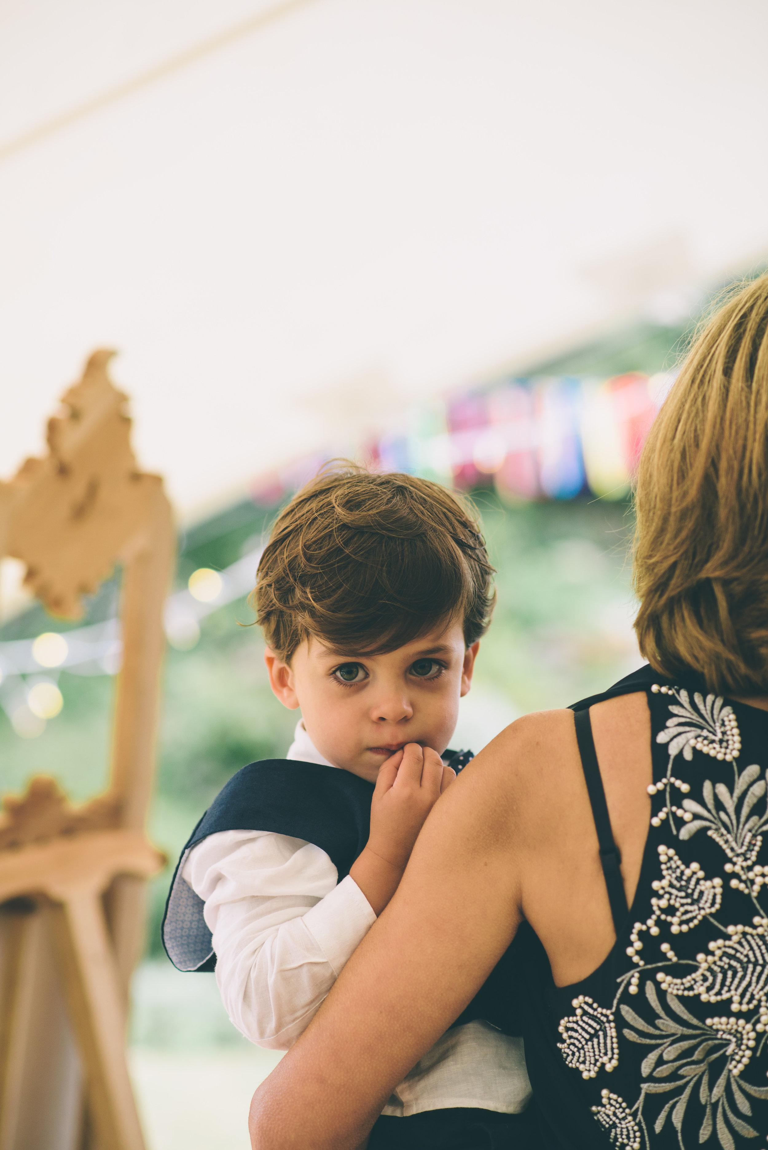 Garden Wedding photography Barley Herefordshire - Tracy + Matt -360.jpg