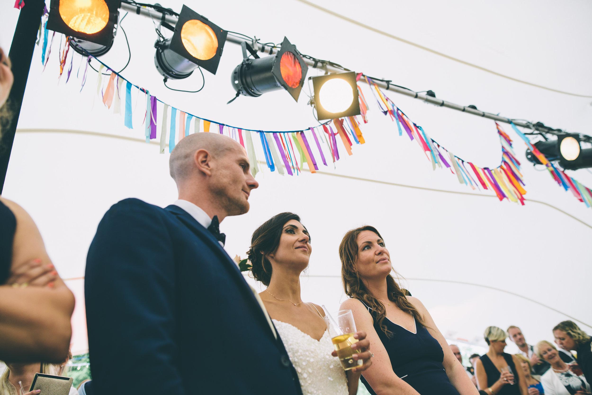 Garden Wedding photography Barley Herefordshire - Tracy + Matt -387.jpg