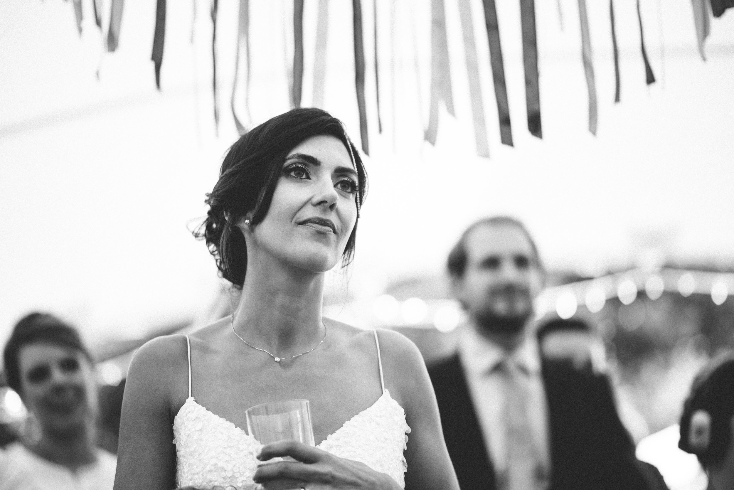 Garden Wedding photography Barley Herefordshire - Tracy + Matt -403.jpg