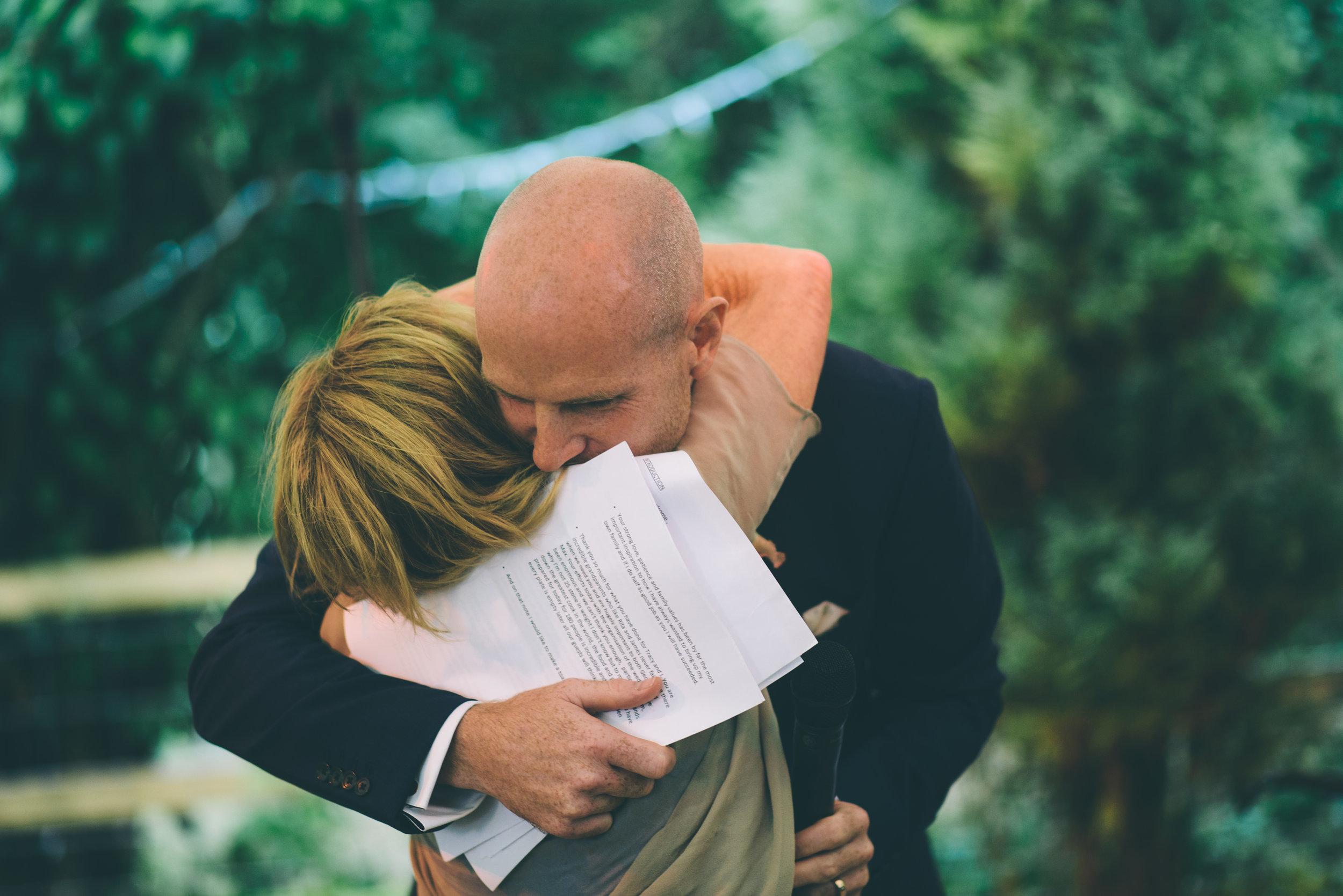 Garden Wedding photography Barley Herefordshire - Tracy + Matt -420.jpg