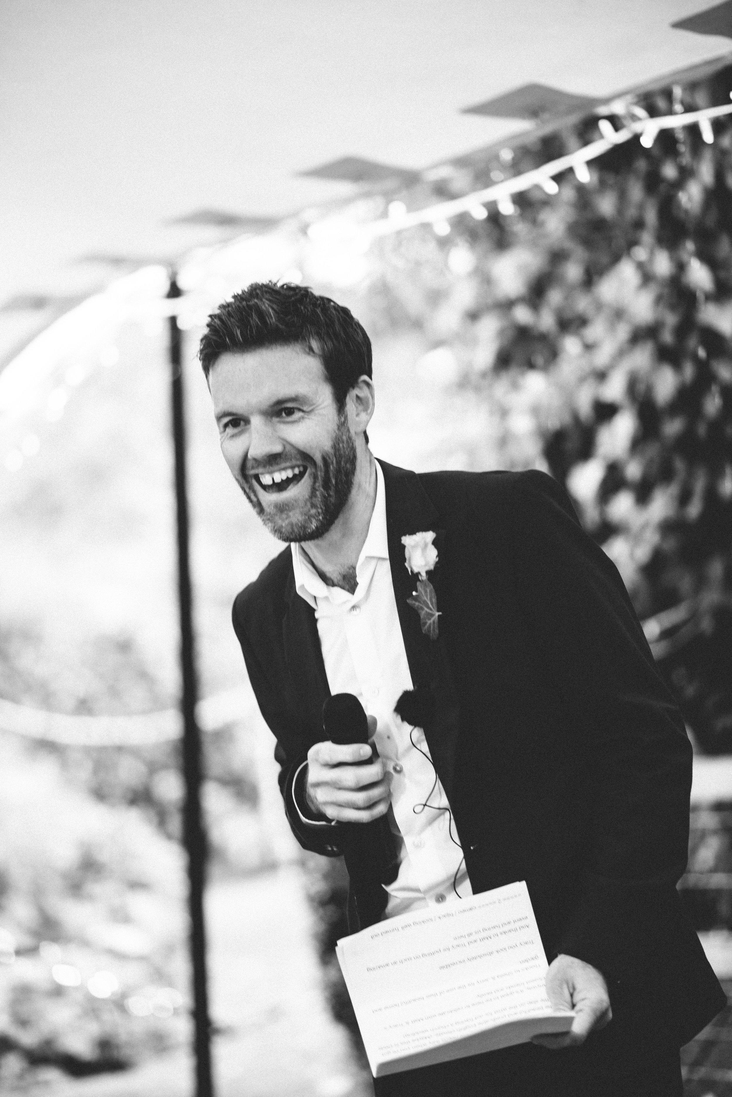 Garden Wedding photography Barley Herefordshire - Tracy + Matt -431.jpg