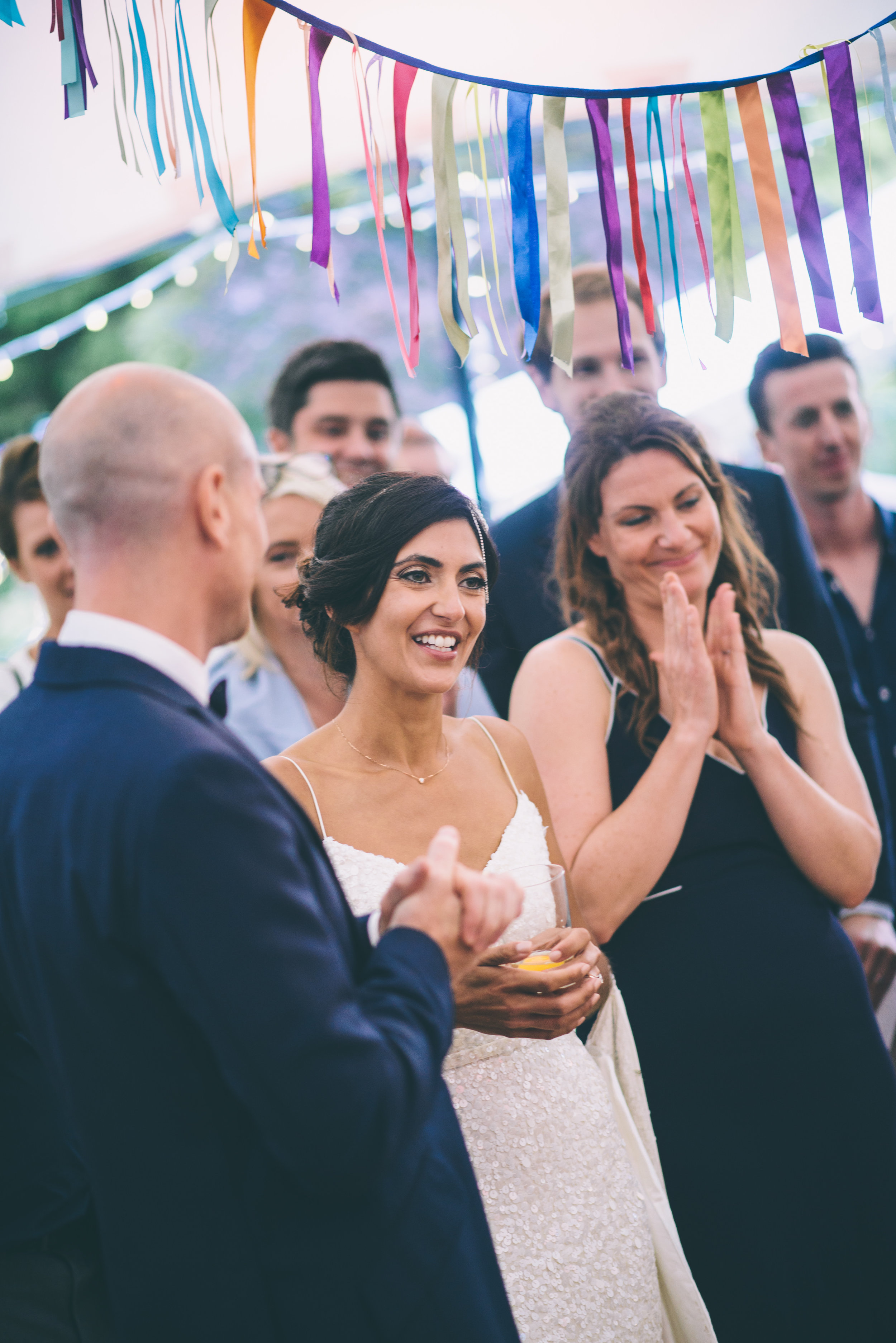 Garden Wedding photography Barley Herefordshire - Tracy + Matt -432.jpg