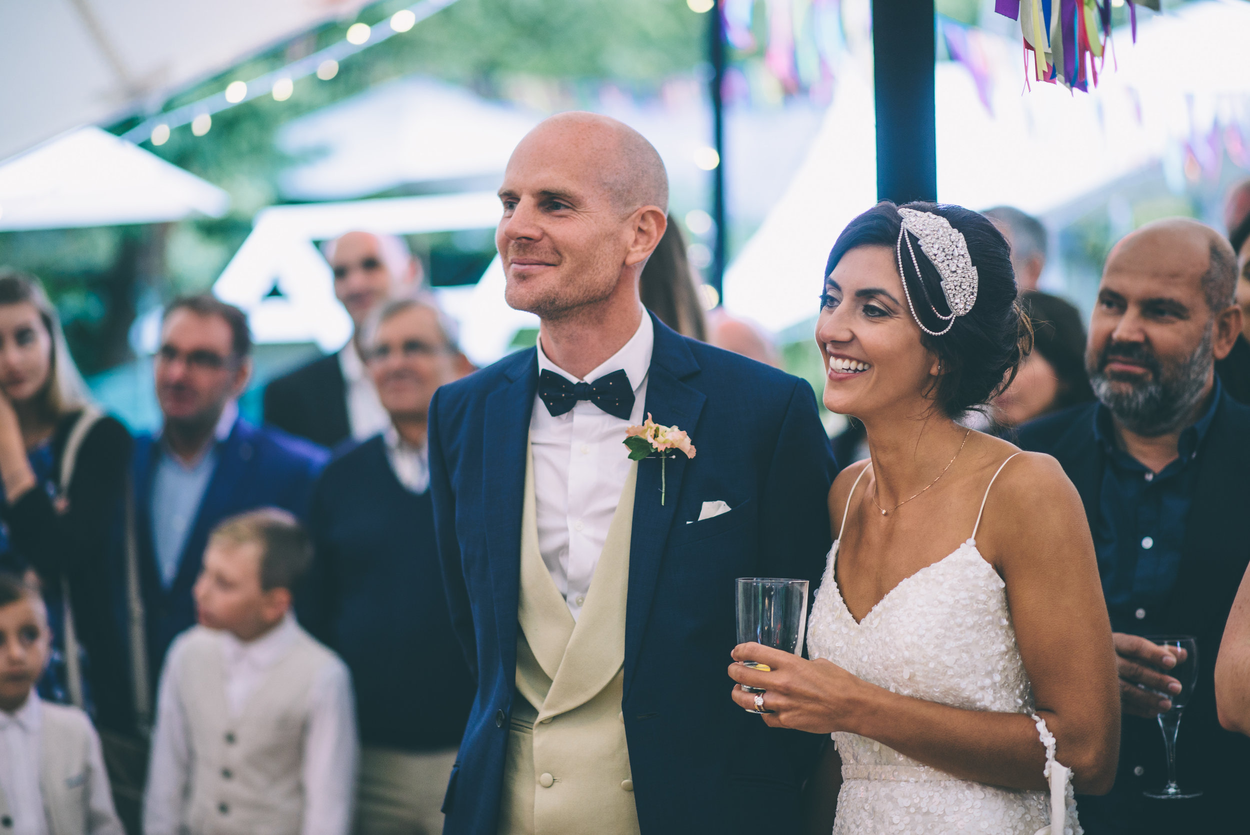 Garden Wedding photography Barley Herefordshire - Tracy + Matt -438.jpg