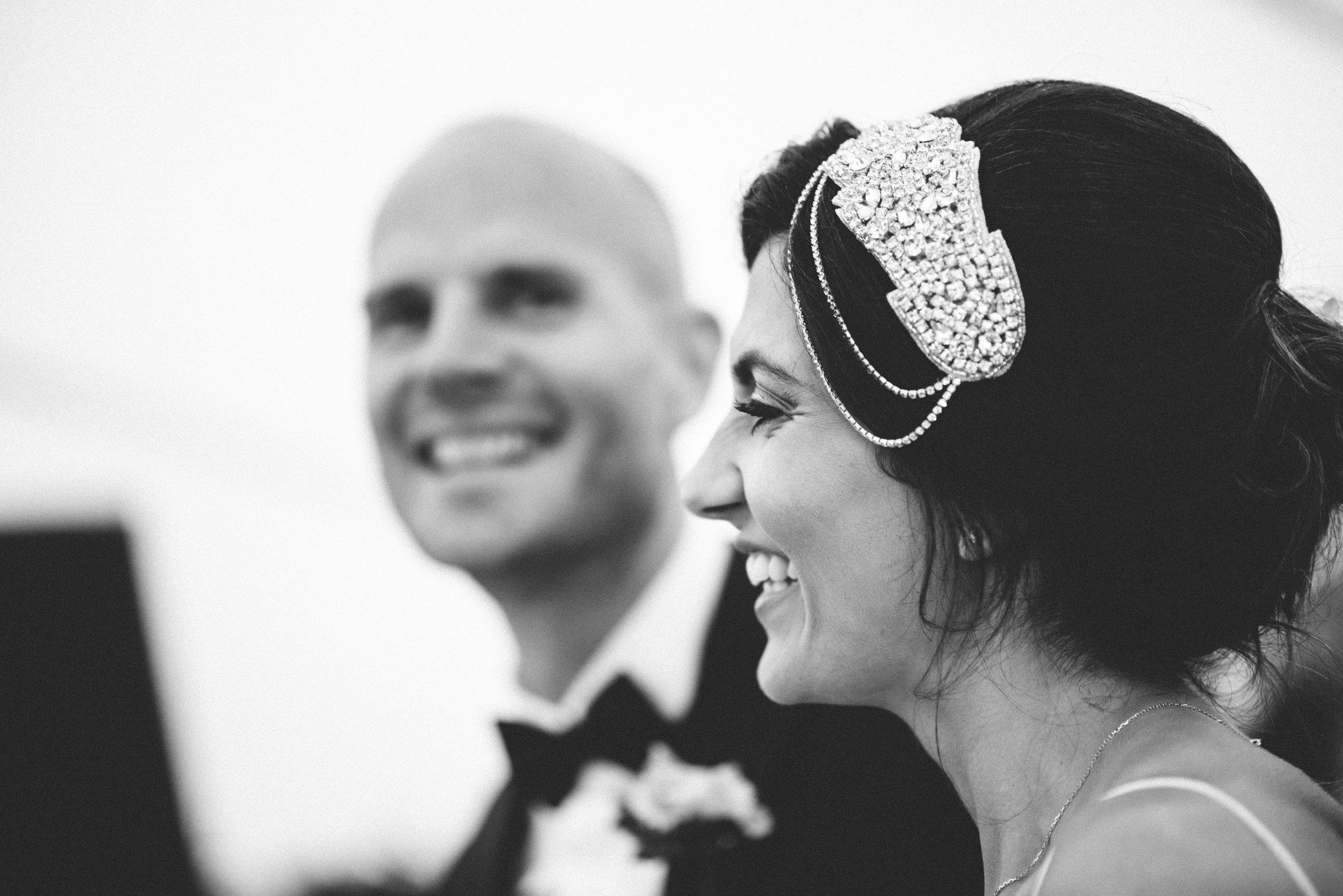Garden Wedding photography Barley Herefordshire - Tracy + Matt -444.jpg